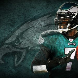 Philadelphia Eagles Screensavers