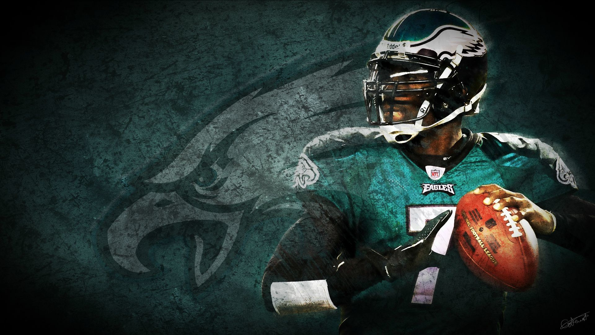 """Search Results for """"michael vick wallpapers"""" – Adorable Wallpapers"""