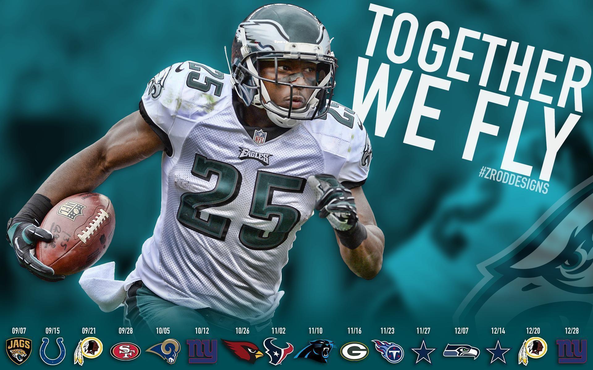 Philadelphia Eagles 2016 Schedule Wallpaper – WallpaperSafari