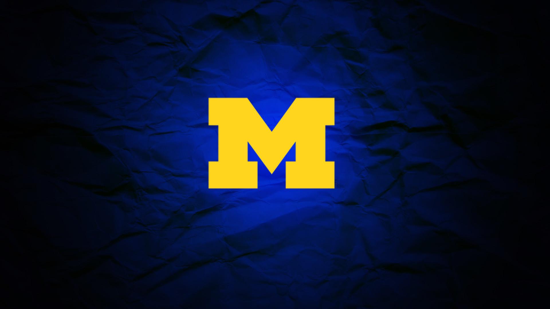 Michigan University Wallpaper Michigan, University, Of