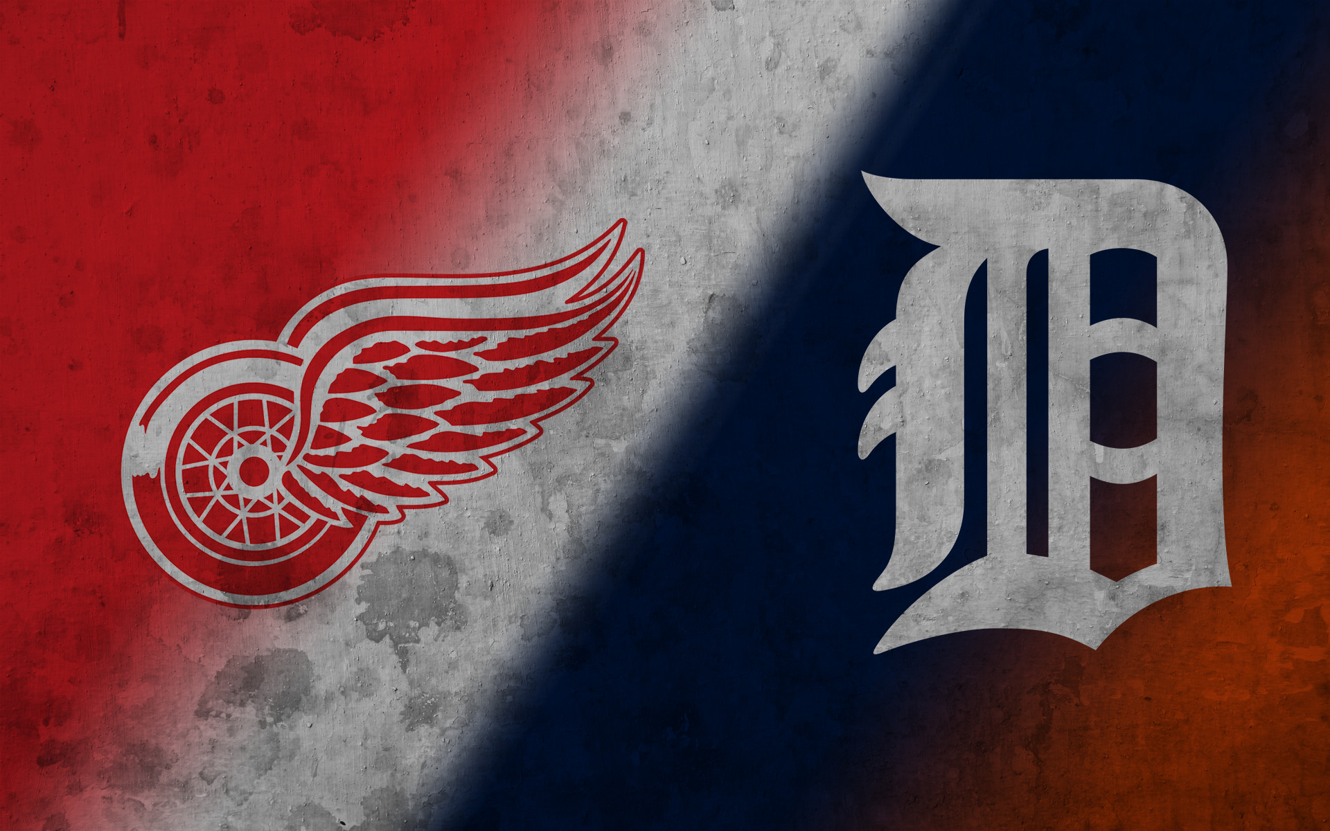 Detroit Red Wings Logo Wallpapers in High Quality | px, by Angele  Malpass