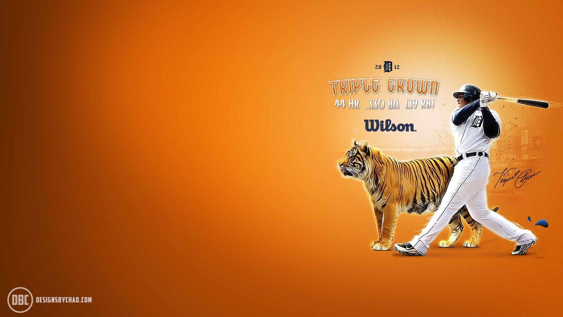 Detroit Tigers HD pictures Detroit Tigers widescreen wallpapers