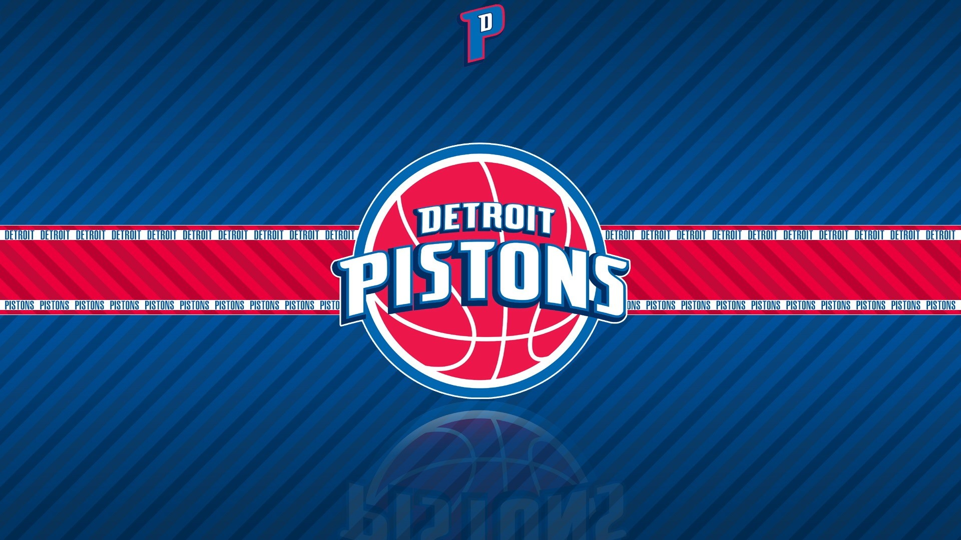 Detroit-pistons-logo-wallpaper-and-desktop-background-in-