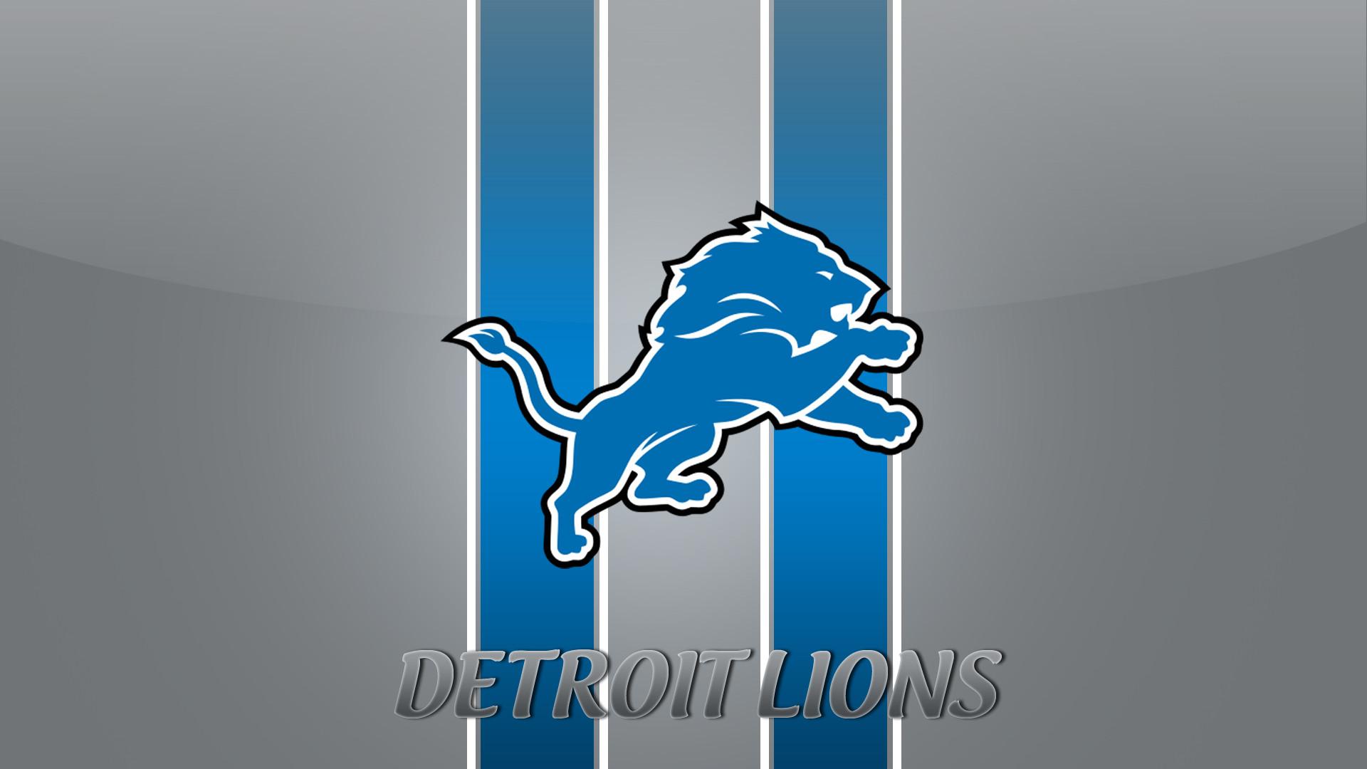 detroit lions pics | Detroit Lions Wallpaper 10 300×168 Detroit Lions  Wallpaper (10)