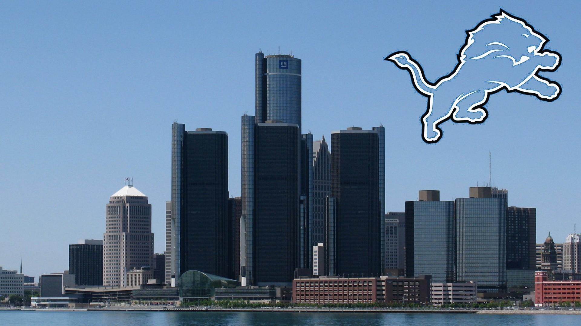 Calvin Johnson Detroit Lions Wallpaper | Cool Pictures | Pinterest | Detroit  lions wallpaper