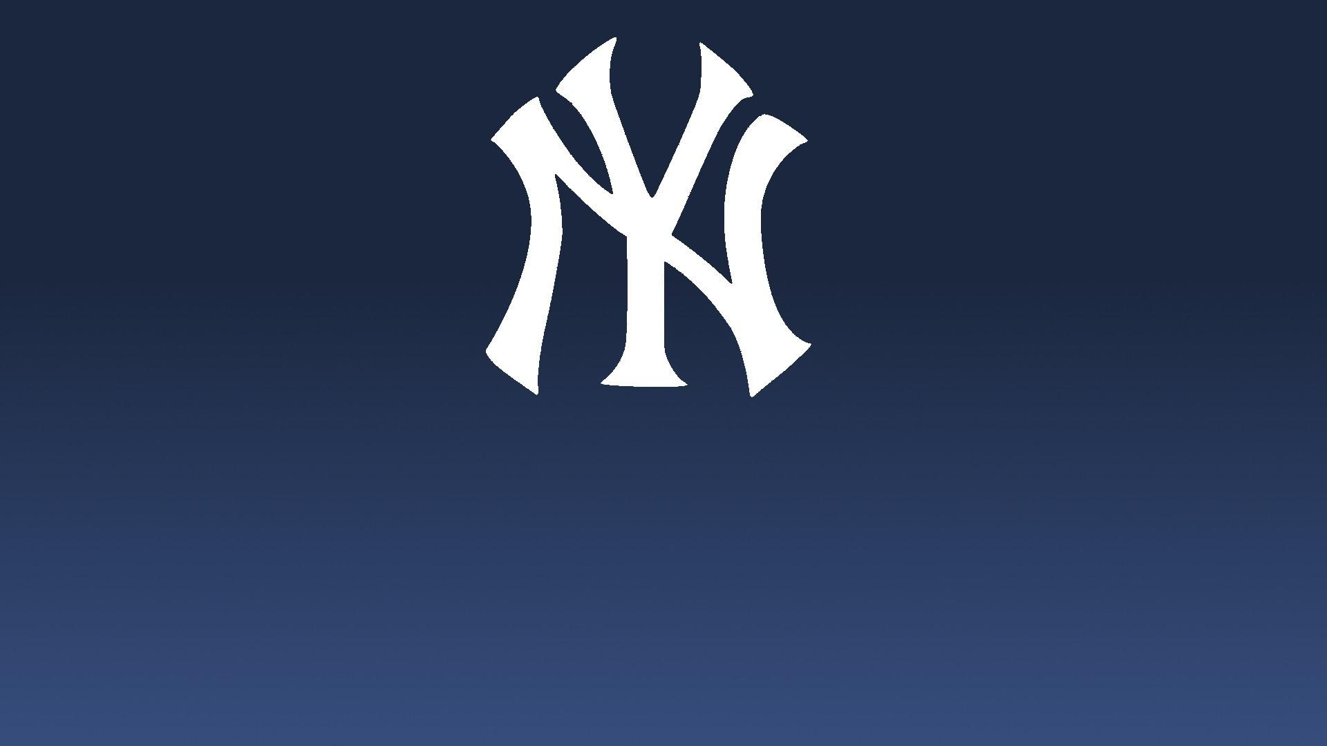 17 HD Yankees Desktop Wallpapers For Free Download. widescreen