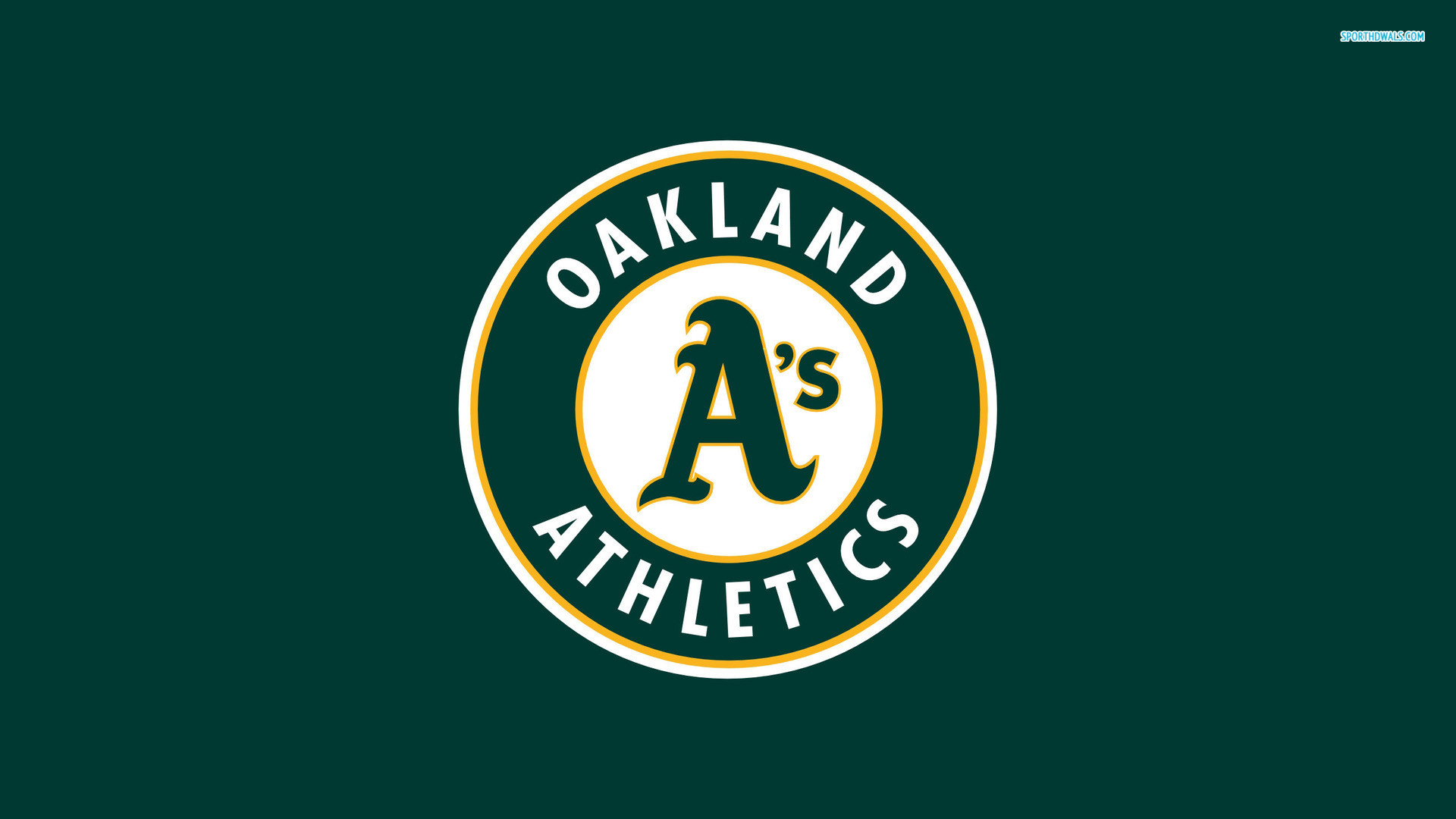 Oakland Raiders Logo Wallpapers Wallpaper 1536×864 Oakland Raiders  Wallpapers (36 Wallpapers) | Adorable Wallpapers | Desktop | Pinterest |  Raiders …