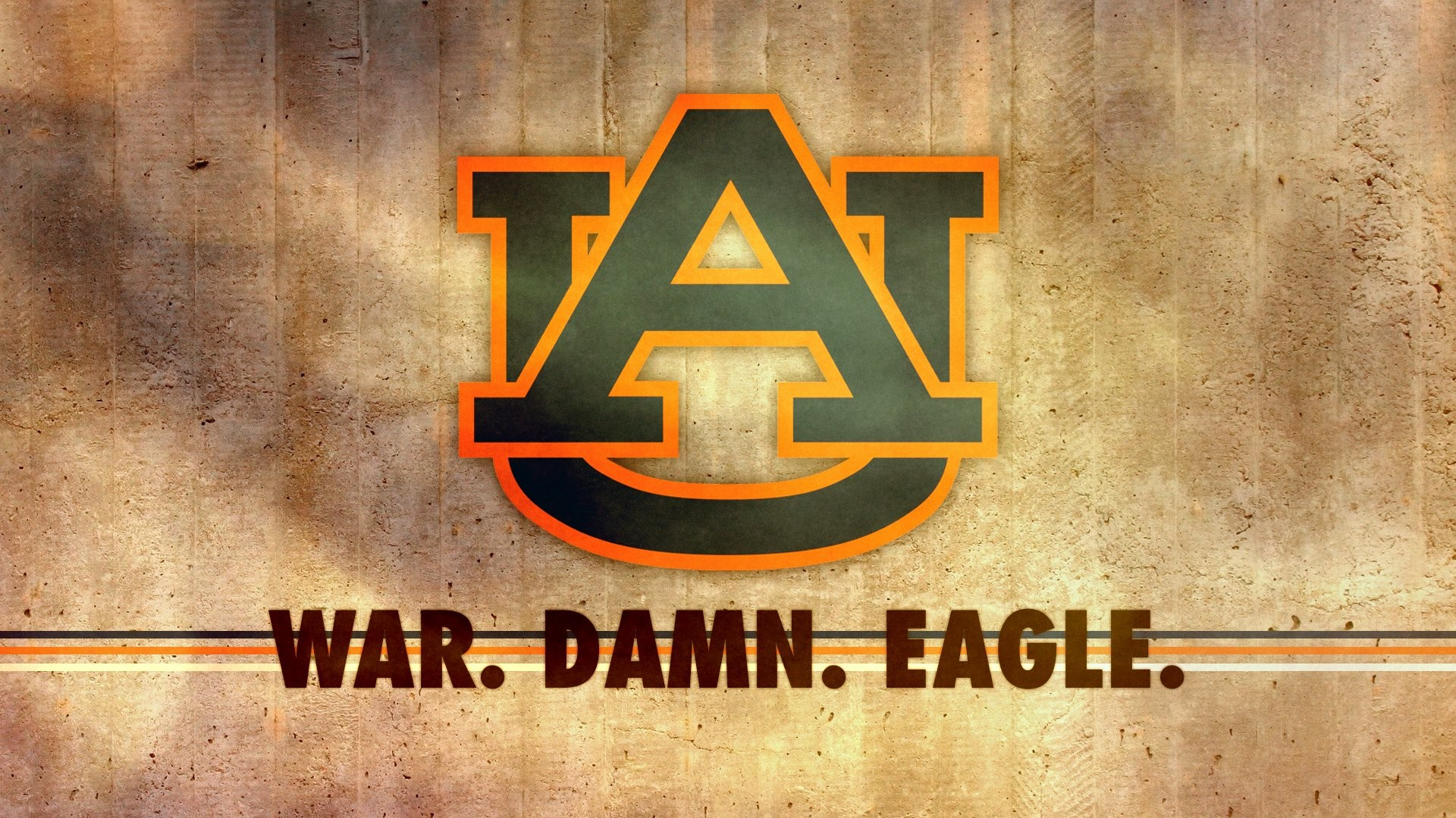 AUBURN TIGERS College Football Wallpaper Background