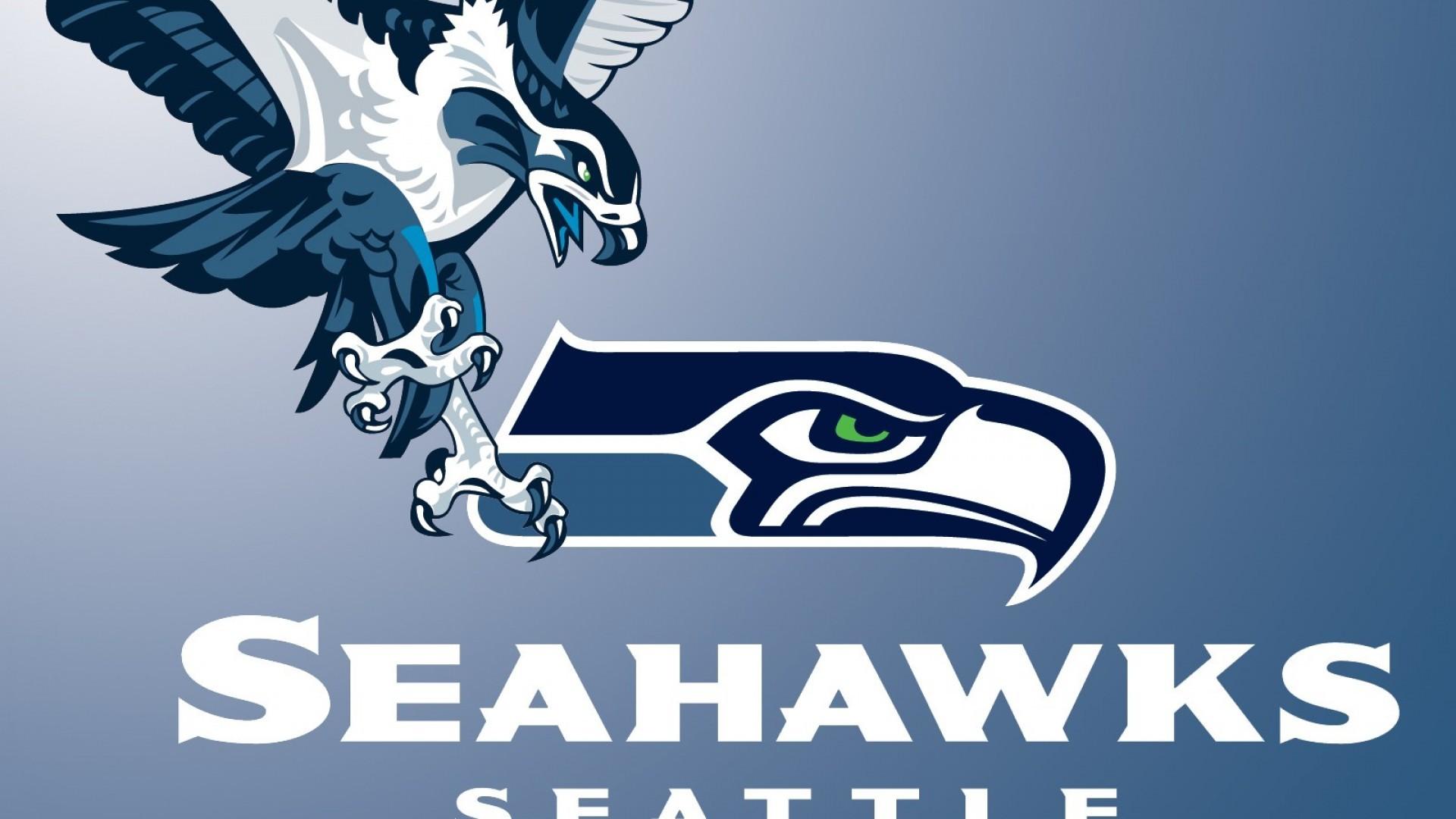 Seahawks – NFL Backgrounds :: Full (1080p) & Ultra HD .