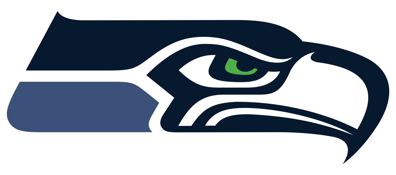 Seattle-Seahawks-Logo-4K-Wallpaper-by-tapeper