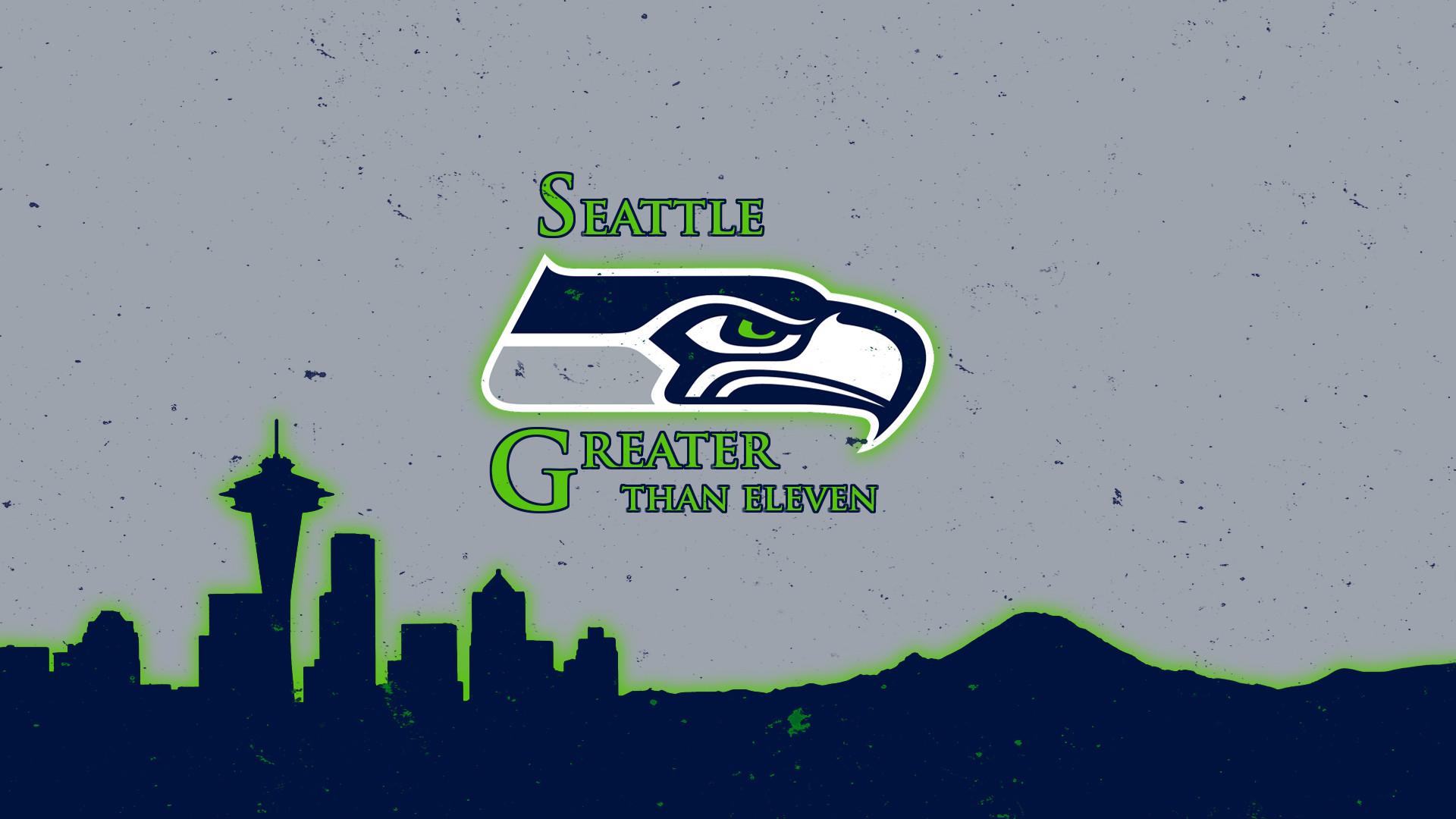 2013 Seattle Seahawks nfl football y wallpaper background