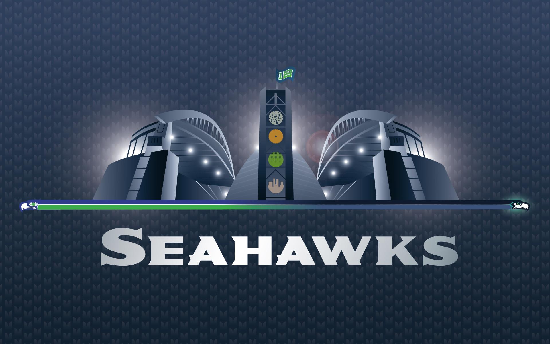 Seahawks Wallpaper …