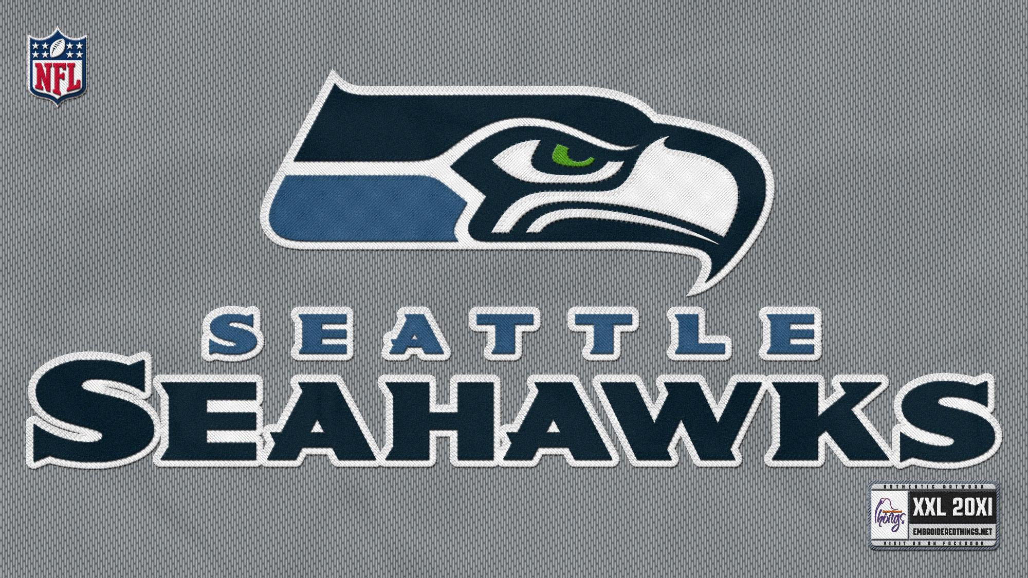 Pics Photos – Seahawks Logo Wallpaper Desktop Background .