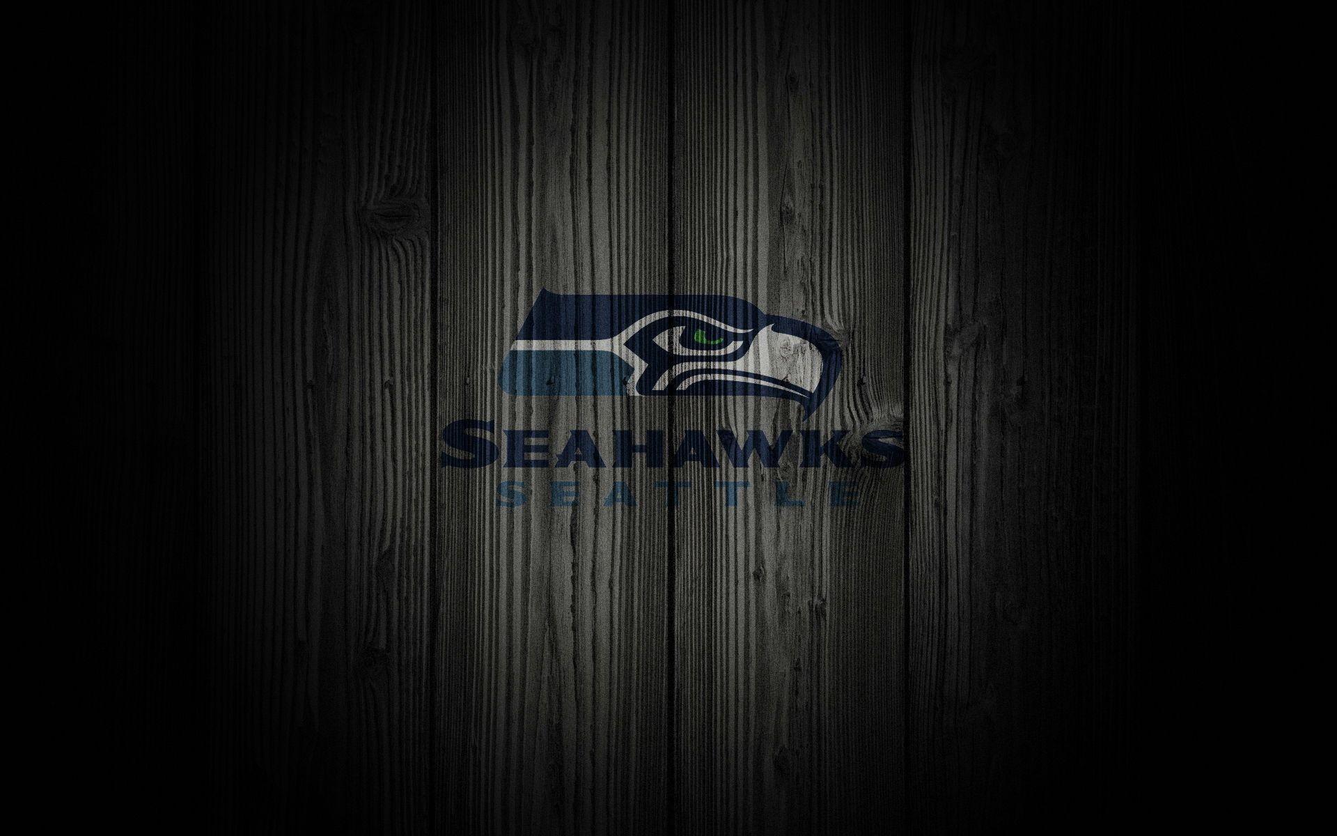 68 Seahawks Logo Wallpaper Pics