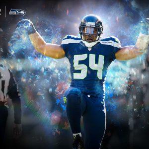 Seahawks Logo Wallpaper Pics