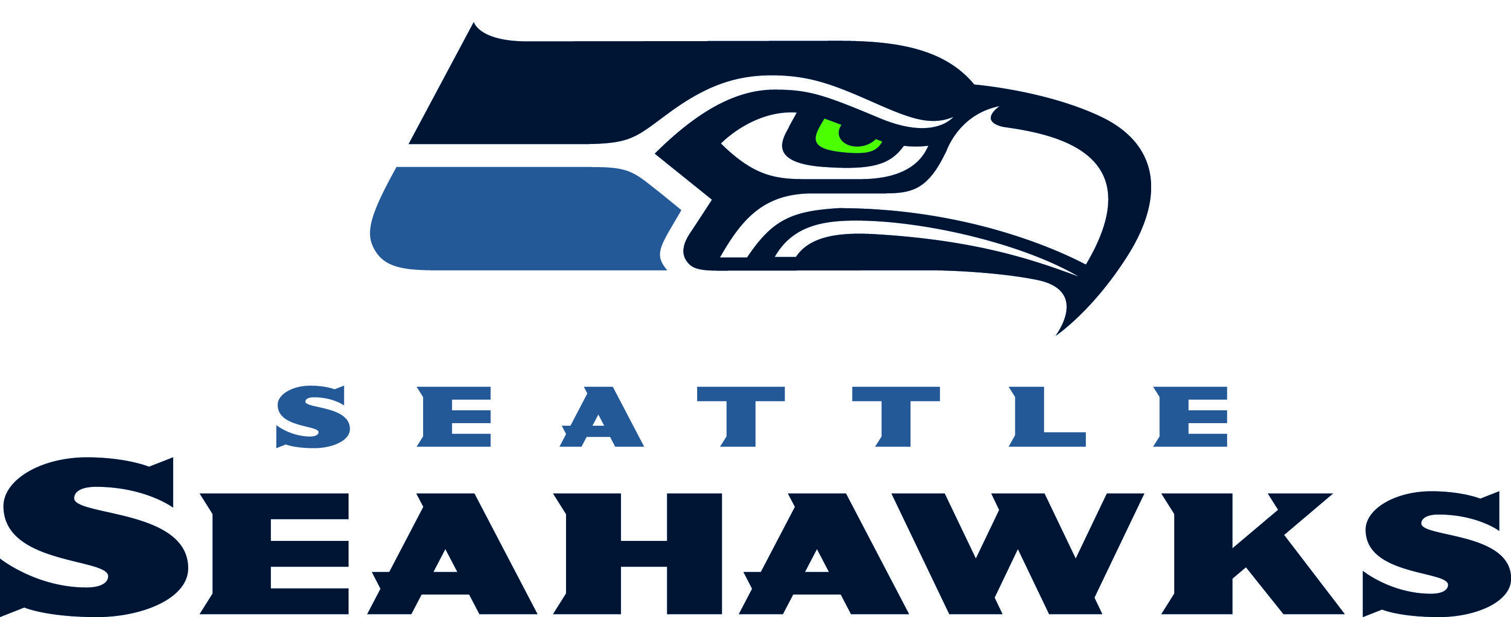 … Amazing Seattle Seahawks Logo Pictures Wallpaper HD Wallpapers of  Nature- Full HD 1080p Desktop Backgrounds