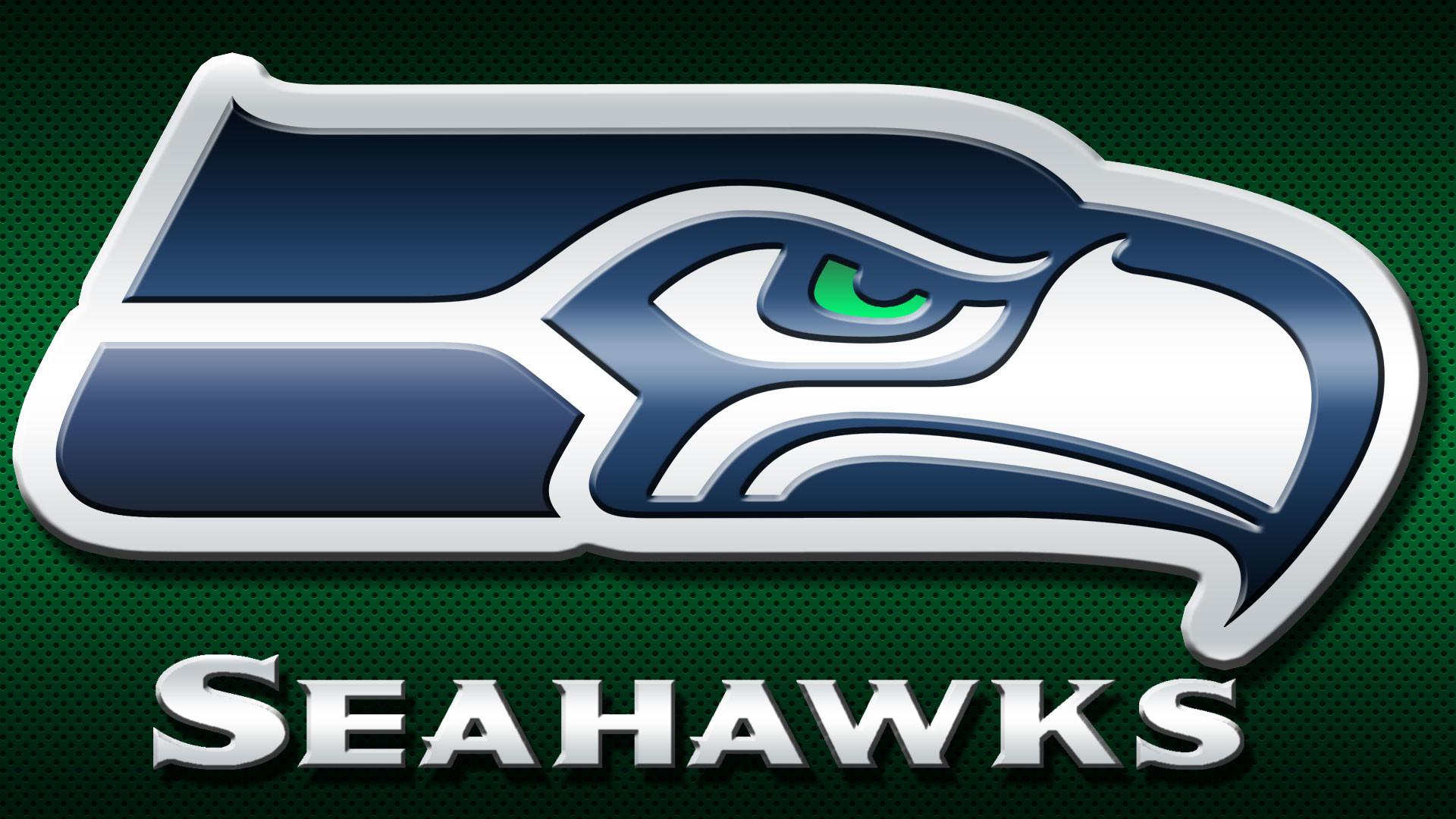 Seahawks logo by Balsavor Seahawks logo by Balsavor