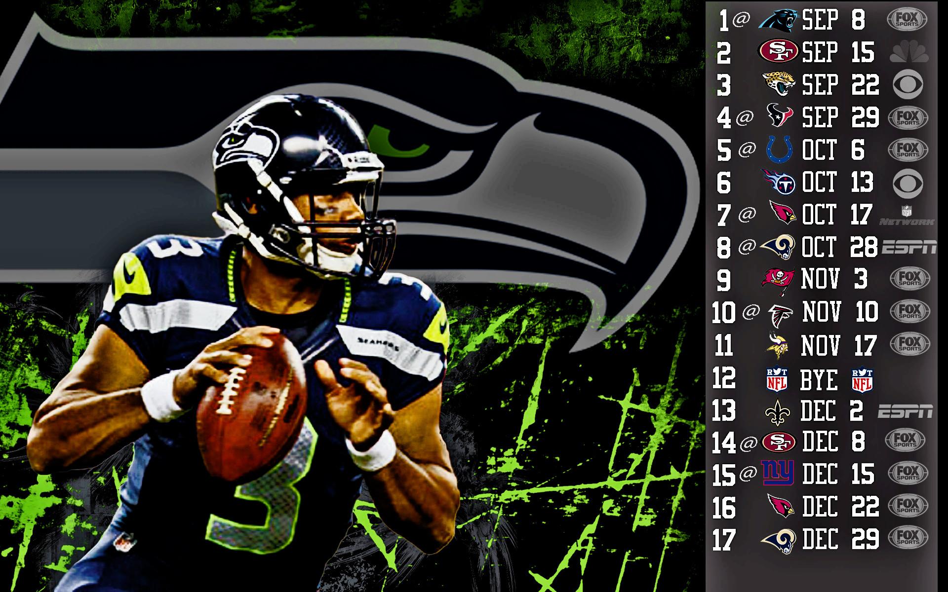 2013 Seatlle Seahawks football nfl d wallpaper | | 130429 |  WallpaperUP