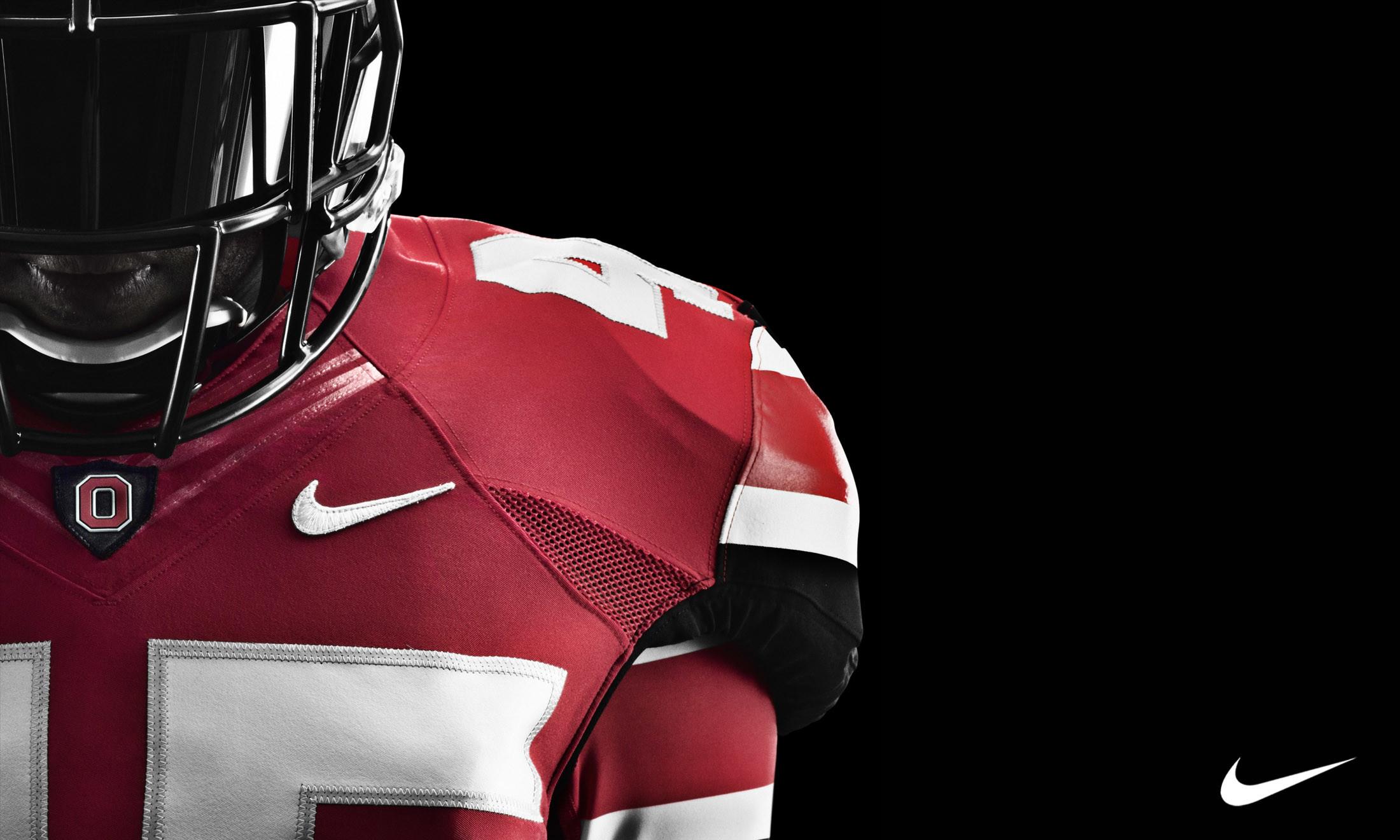 Nike ProCombat College Football Uniforms   HD Wallpapers   Pinterest   Nike  pro combat, Hd wallpaper and Wallpaper