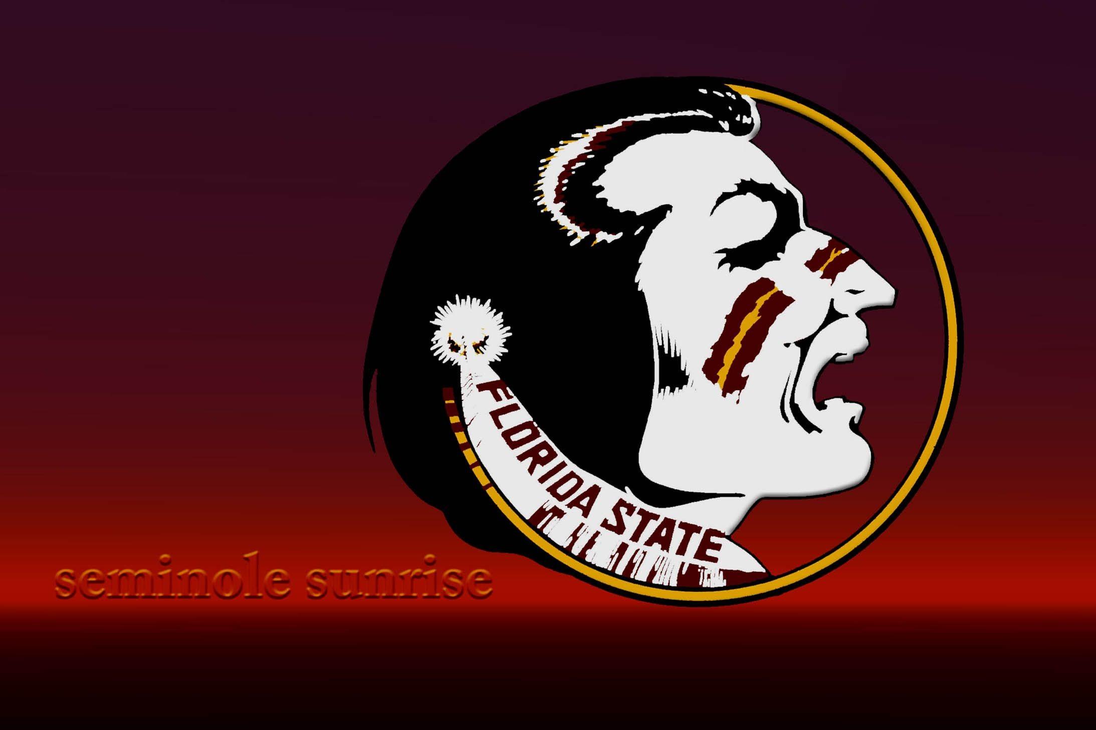 College Football Wallpapers HD   PixelsTalk.Net