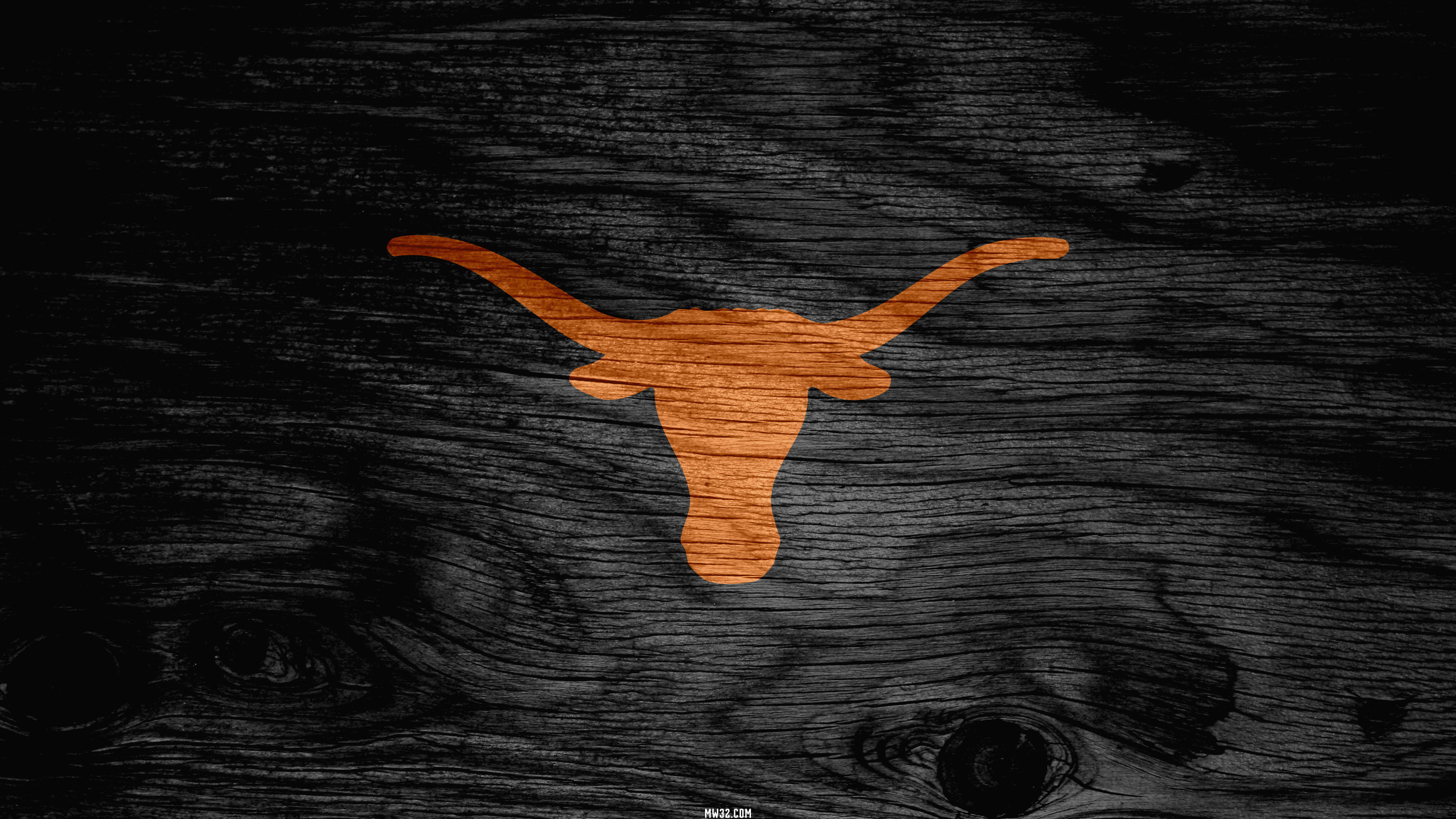 2013 NCAA FBS Weathered Wood Wallpapers – All 125 teams! [.