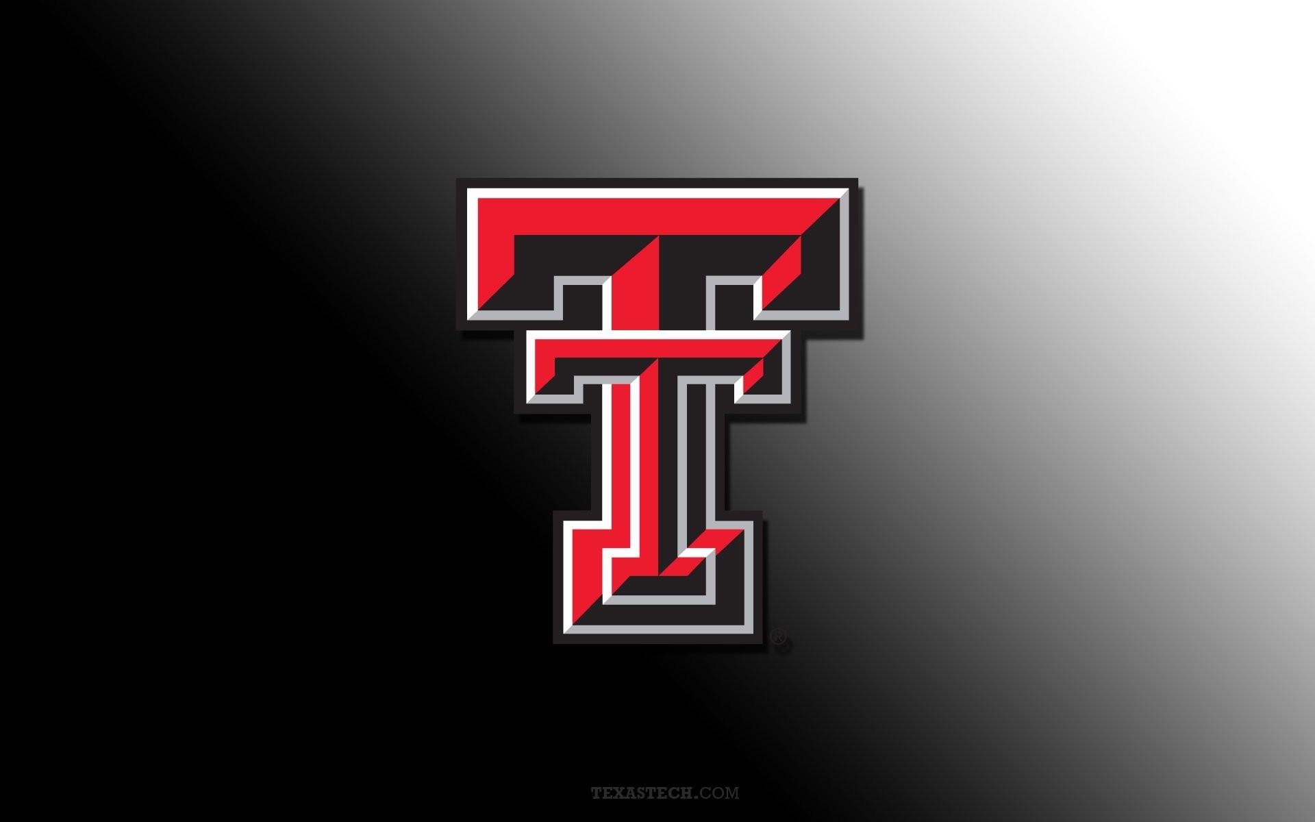 Texas Tech Football Wallpaper