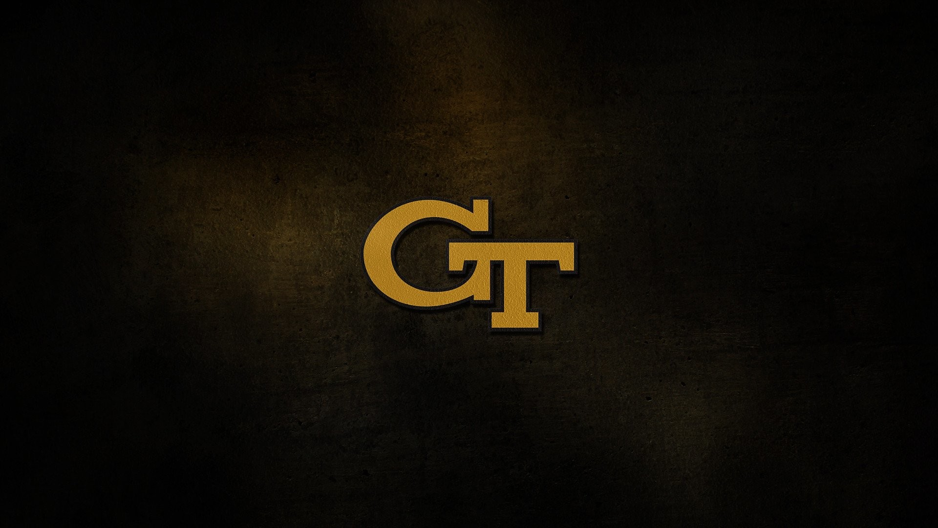 Georgia Tech Live Wallpaper HD – Android Apps on Google Play