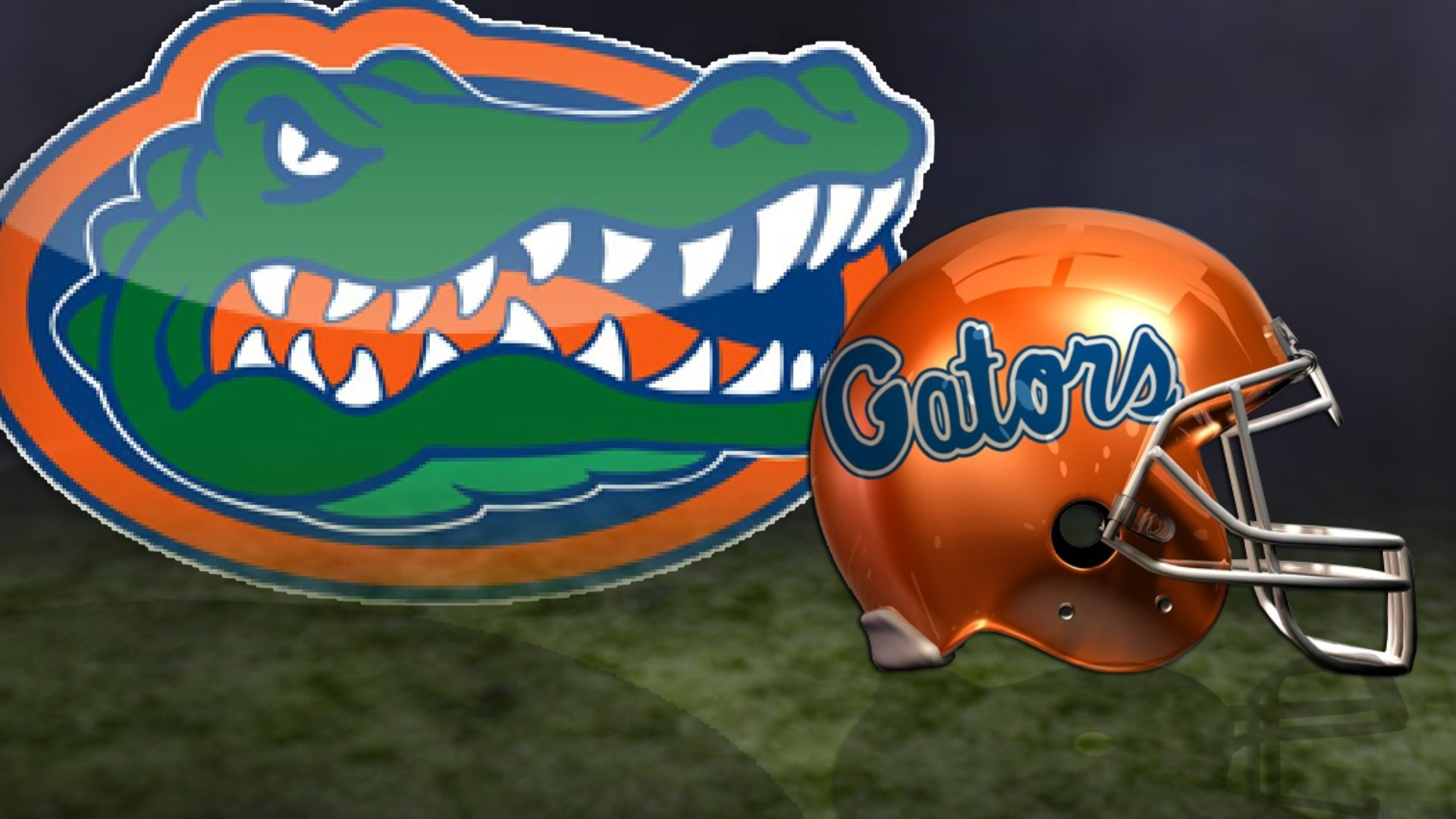FLORIDA GATORS college football wallpaper background