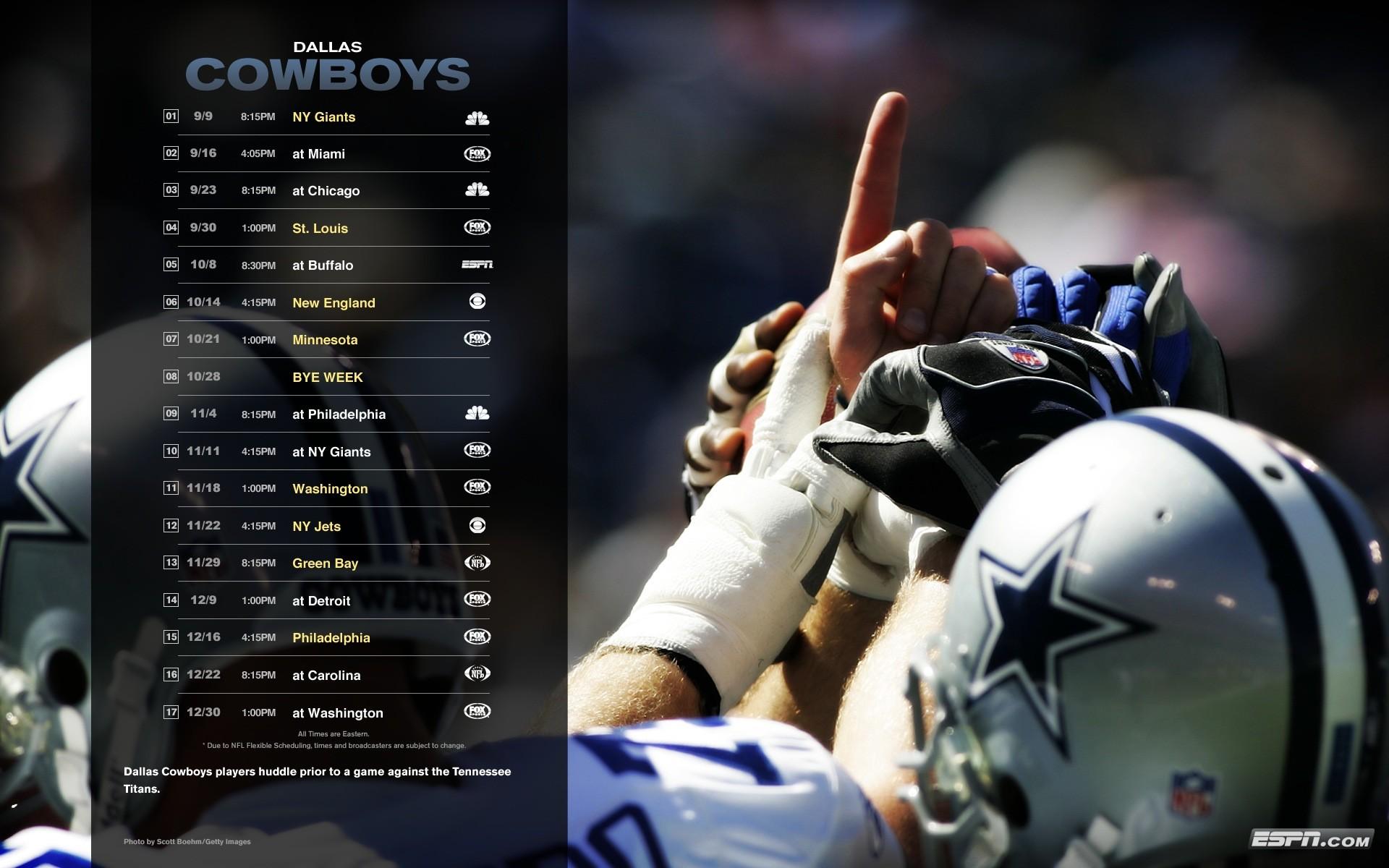 Download Dallas Cowboys Wallpaper Dallas Cowboys Wallpaper