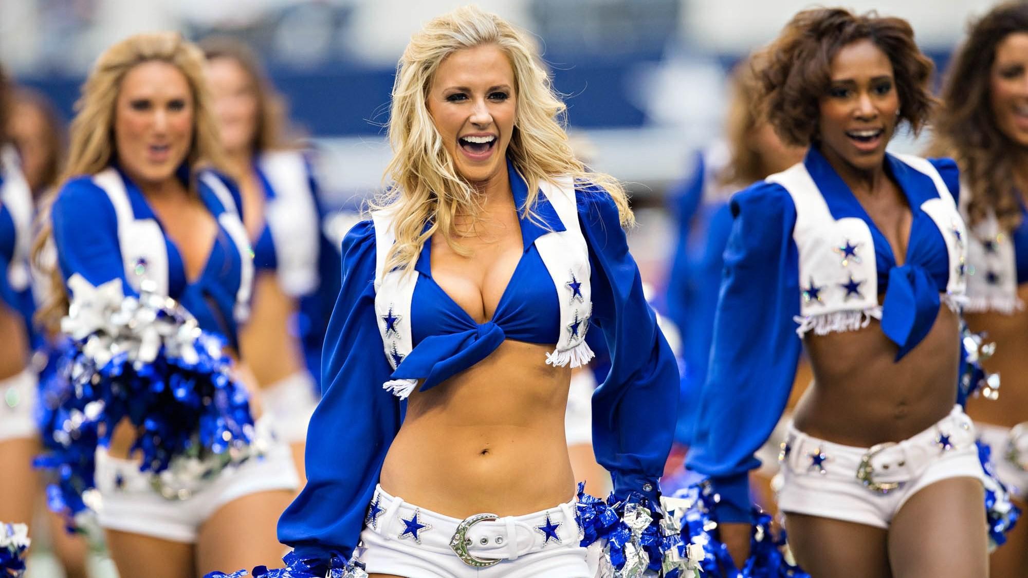 Image: https://coedmagazine.files.wordpress.com/2016/09/dallas-cowboys- cheerleaders.jpg?quality=88