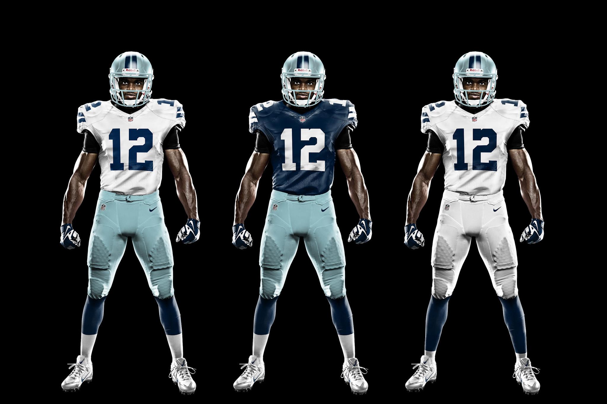Dallas Cowboys Player Wallpaper.