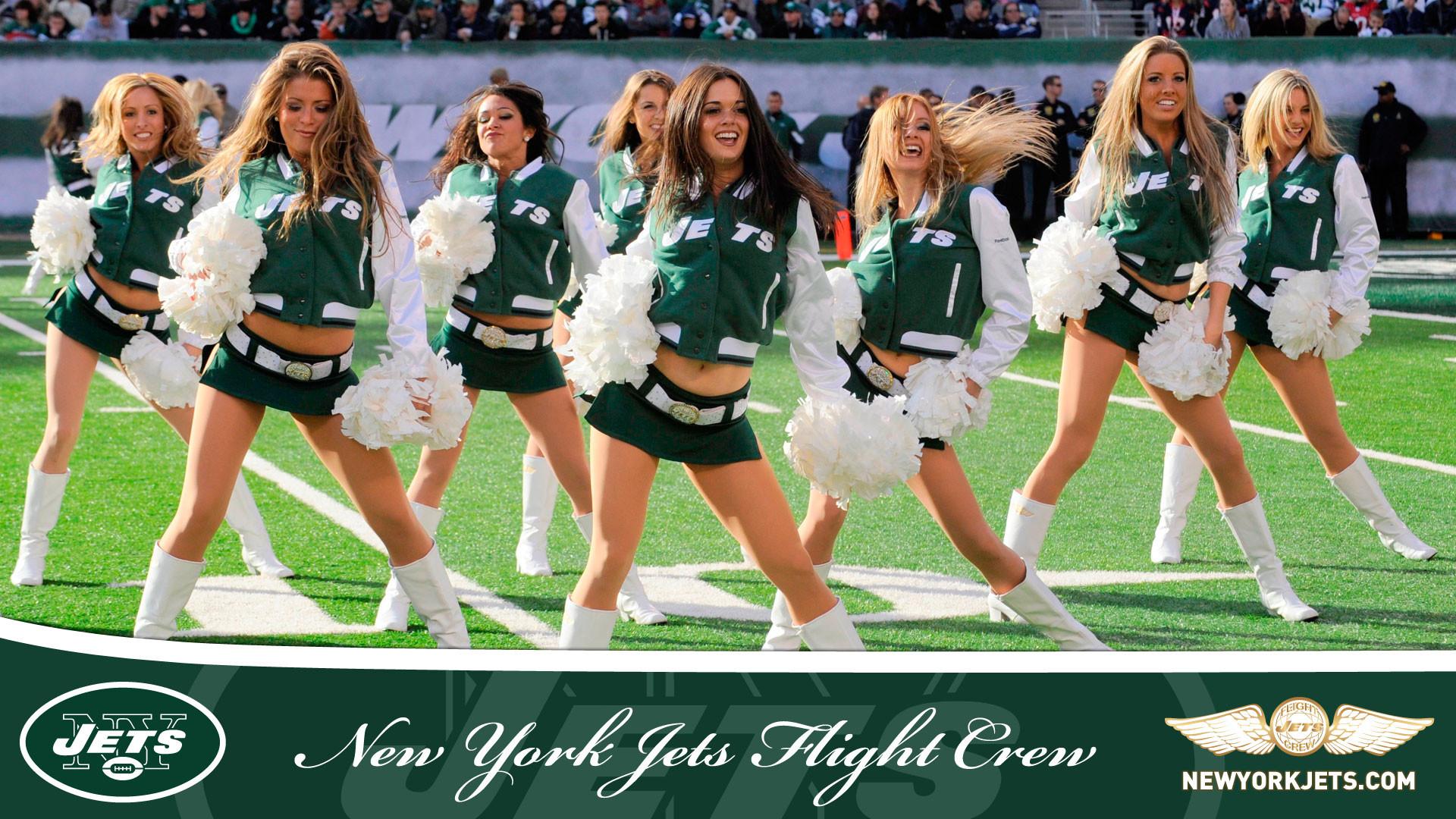 Explore and share NFL Cheerleader Wallpaper on WallpaperSafari