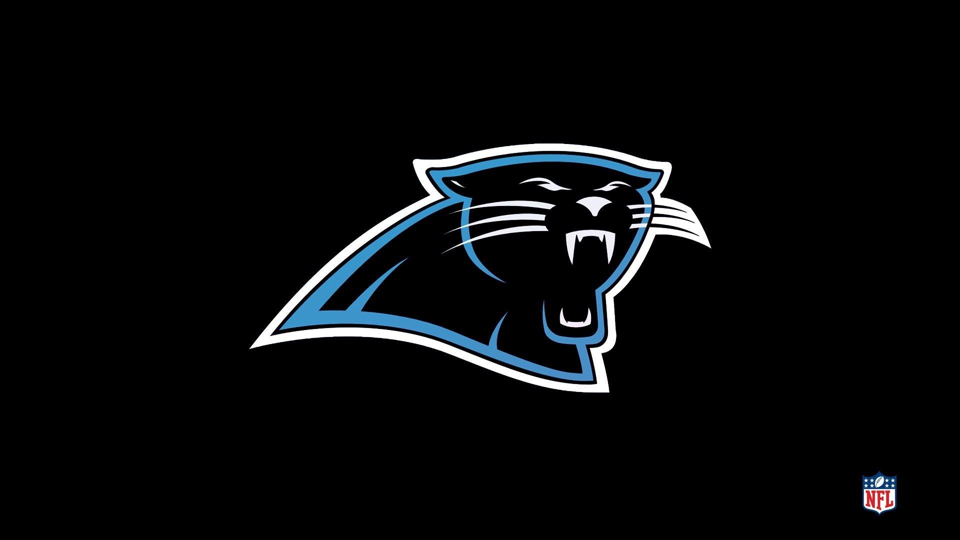 HD Wallpaper | Background ID:782772. Sports Carolina Panthers