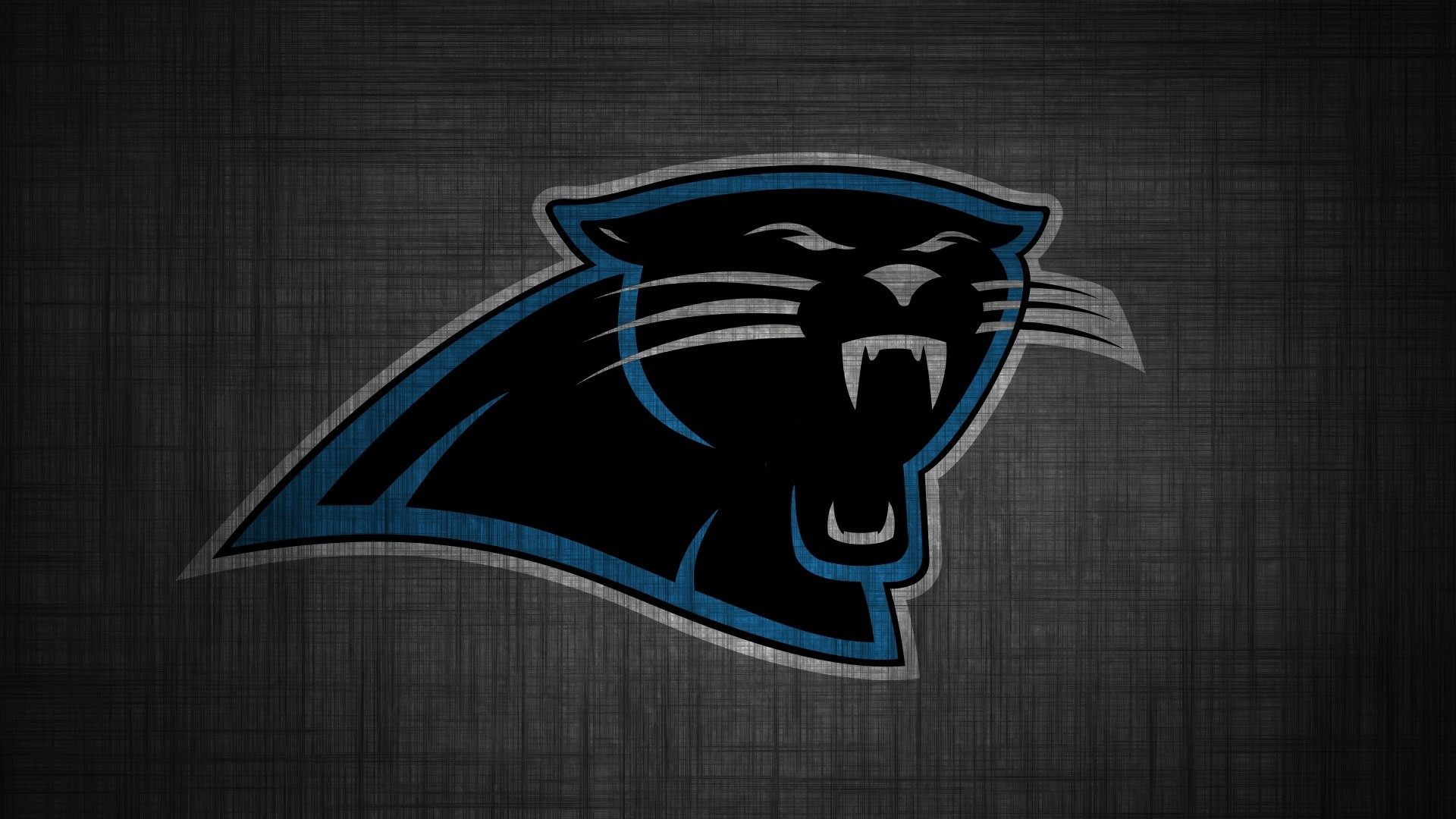 6 HD Carolina Panthers Wallpapers