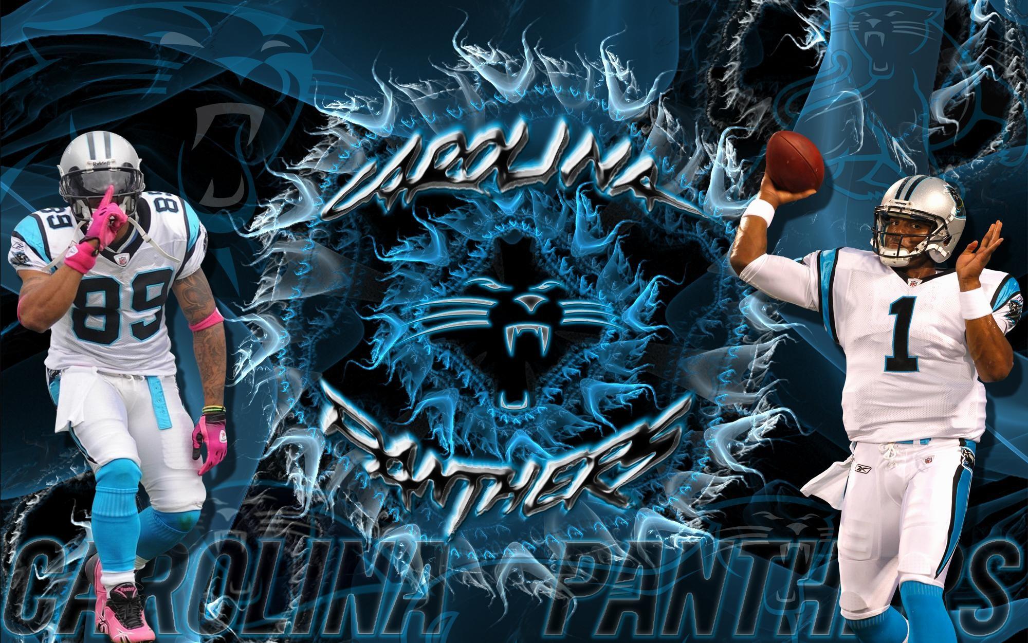 wallpaper.wiki-Images-Carolina-Panthers-PIC-WPC007631