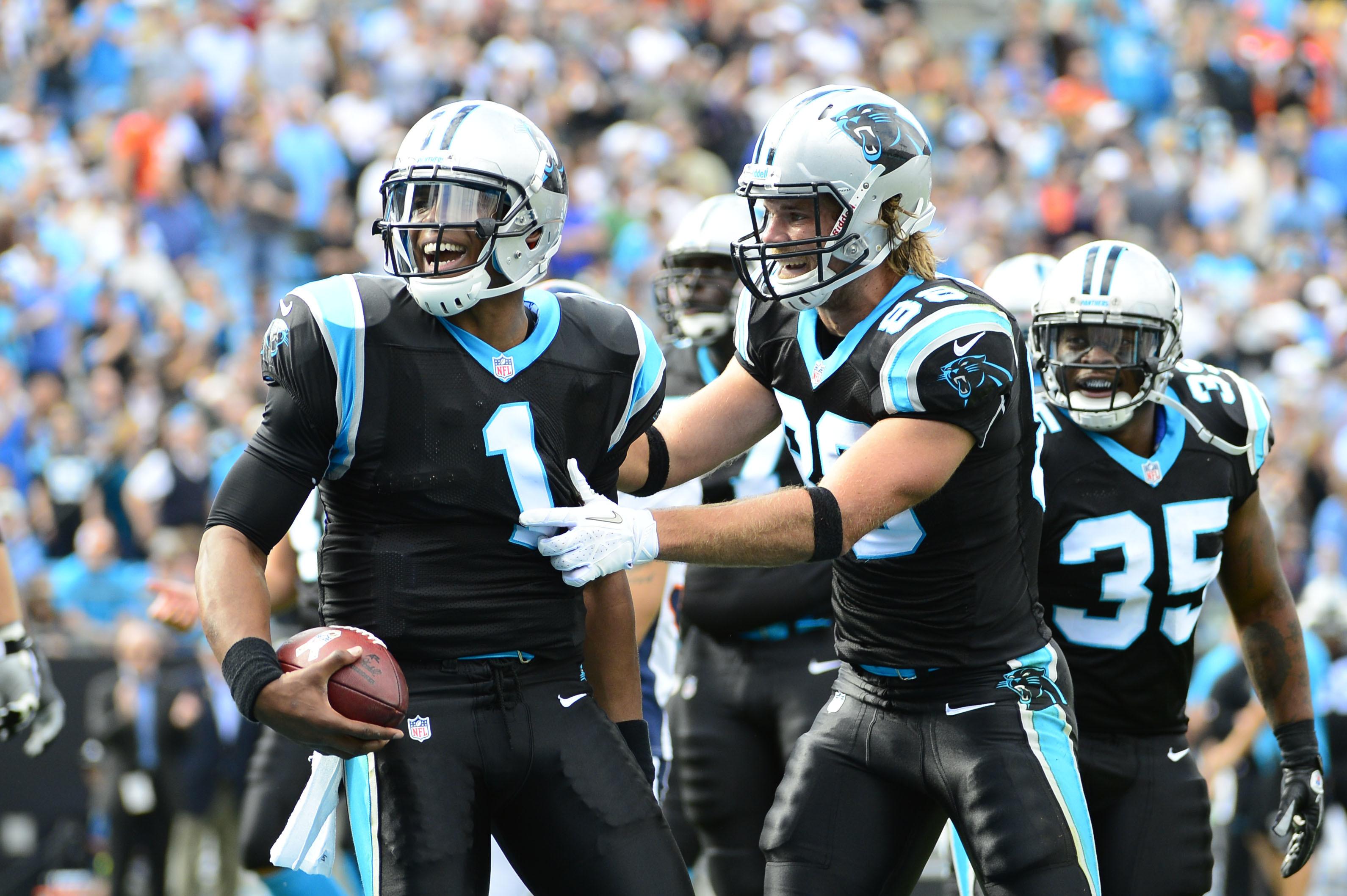 wallpaper.wiki-Download-Free-Carolina-Panthers-HD-Pictures-