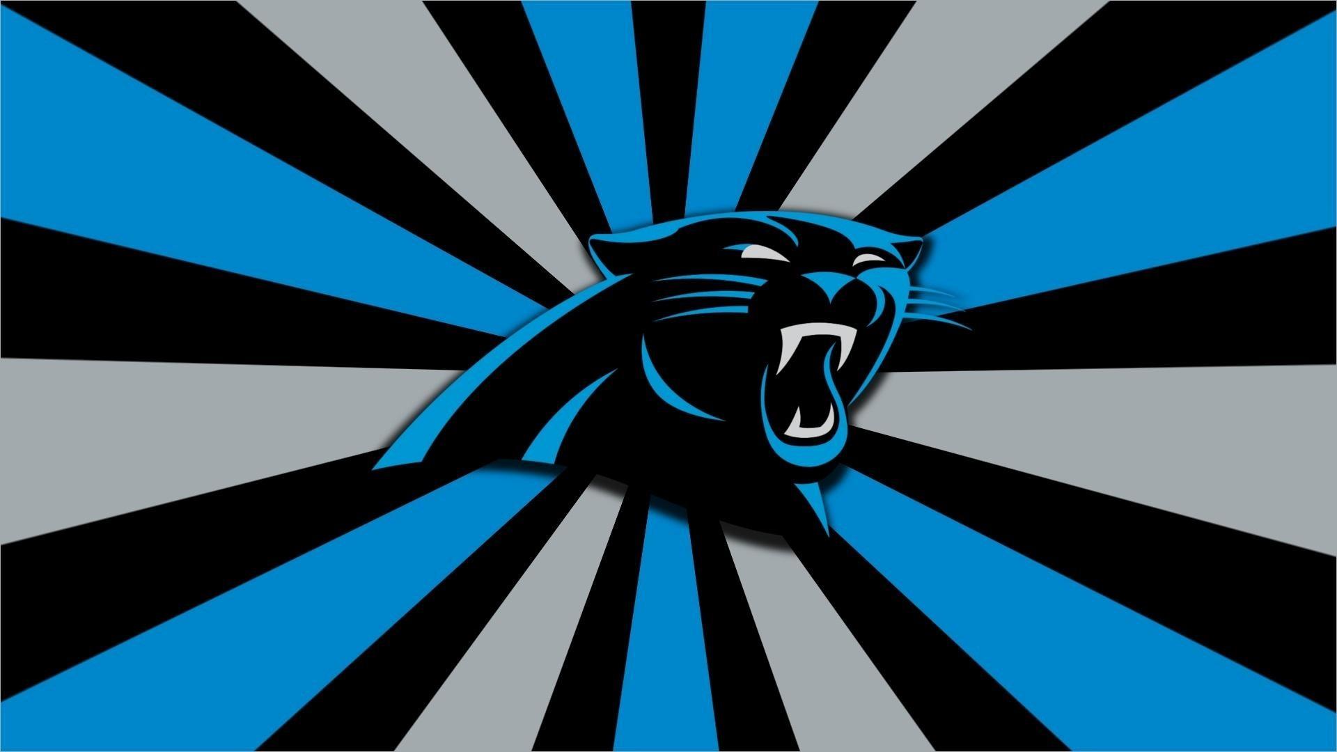 wallpaper.wiki-Carolina-Panthers-Logo-Wallpaper-HD-PIC-