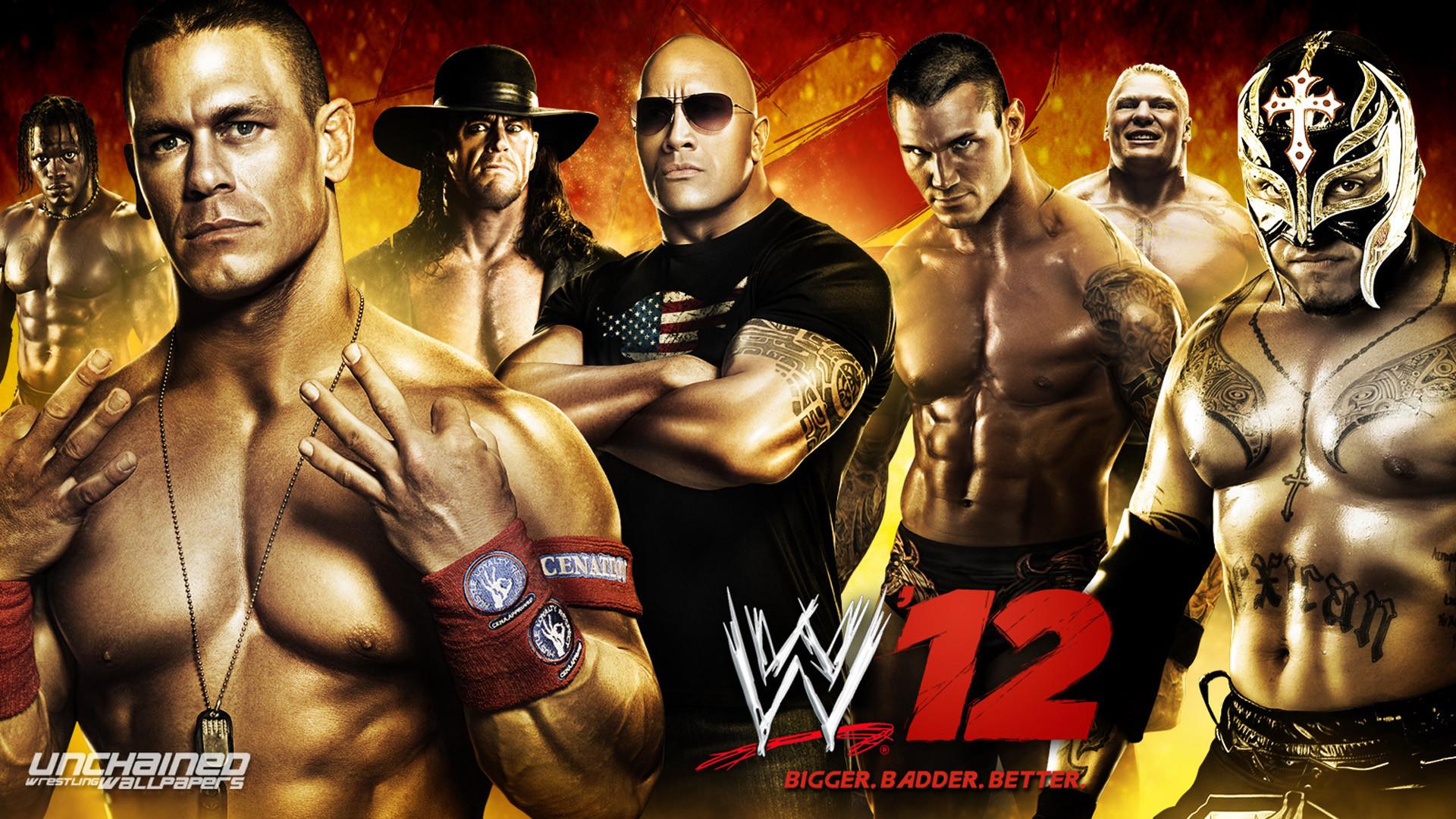 WWE Superstars Wallpapers Wallpaper 1680×1050 Wwe Image Wallpapers (61  Wallpapers)   Adorable