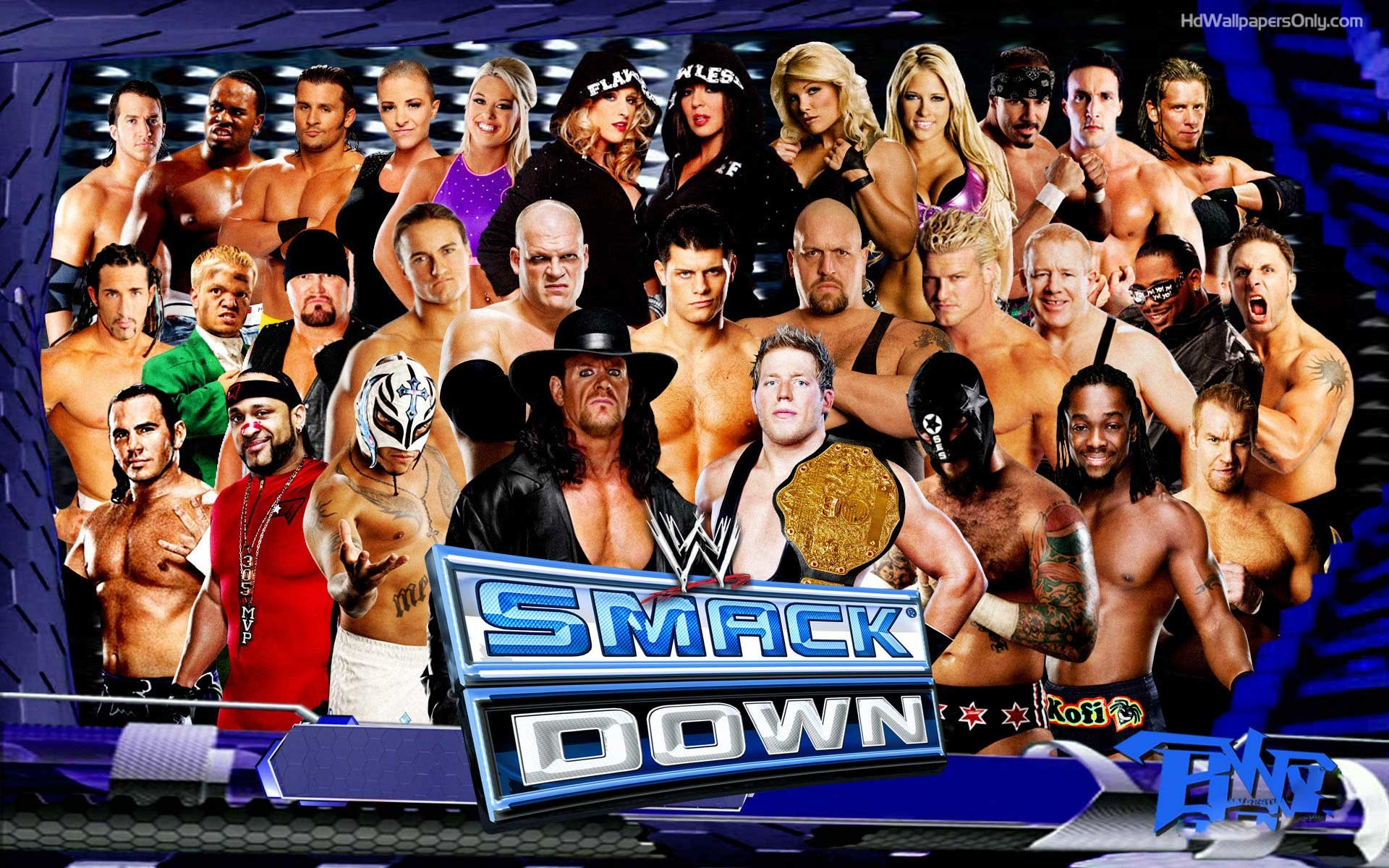 WWE Best hd wallpapers 2015   Hd Wallpapers ,Pictures, images
