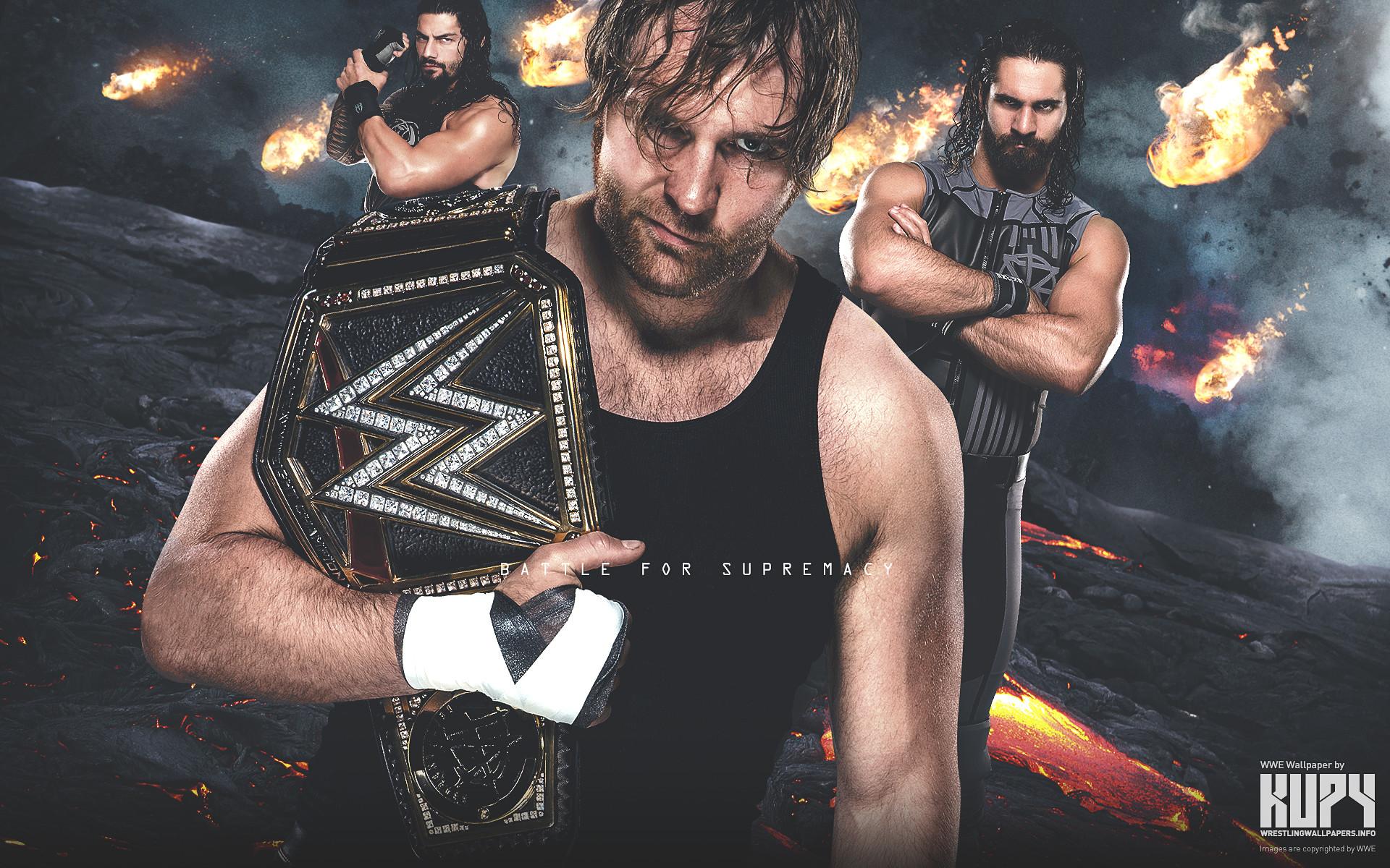 … WWE Championship wallpaper 1920×1200 …
