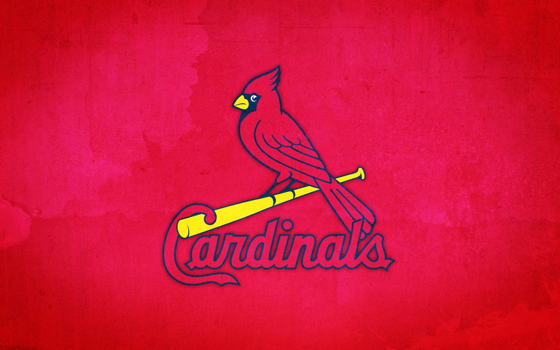 Cardinals Wallpapers – Full HD wallpaper search – page 2