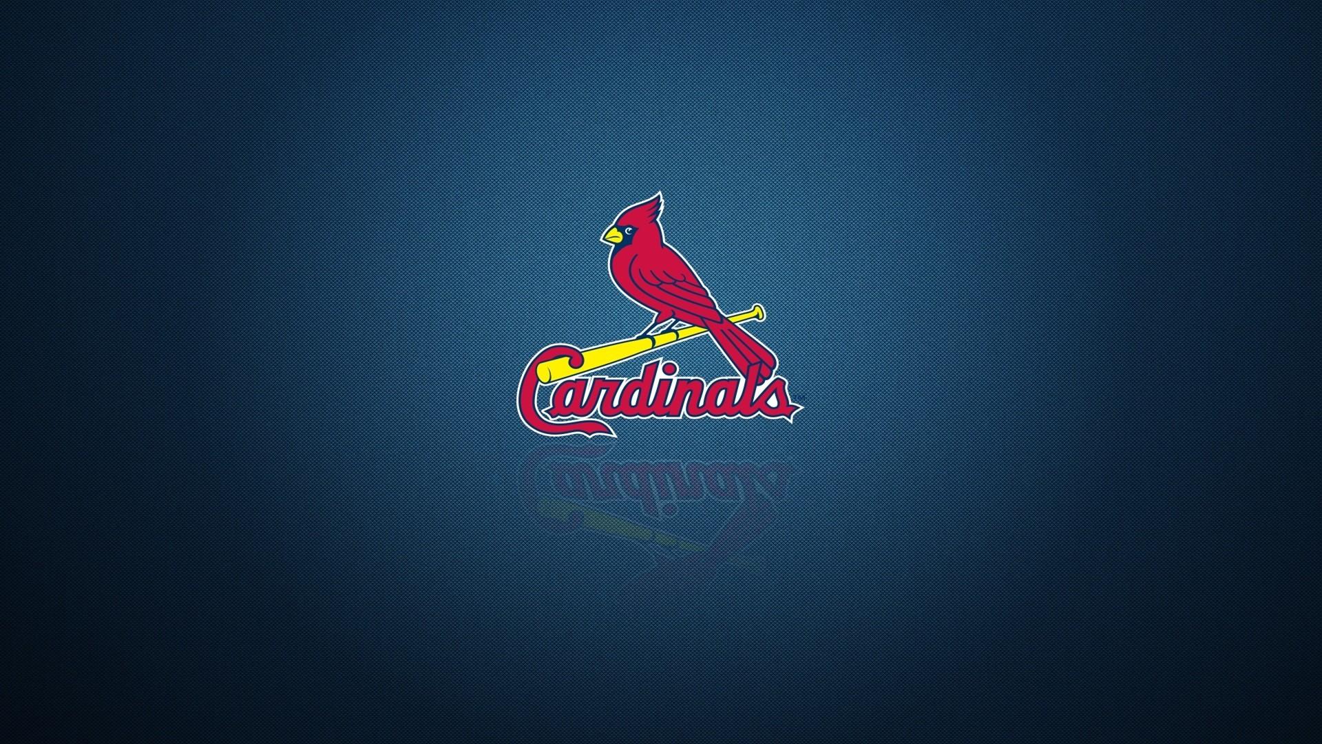… St_ Louis Cardinals Baseball Mlb F Wallpaper | 3008×2000 | 159505  pertaining to Cardinals; St …