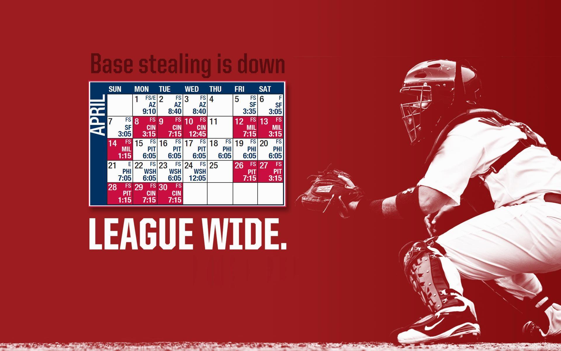 ST-Louis-Cardinals-Wallpaper-HD-Free-Download