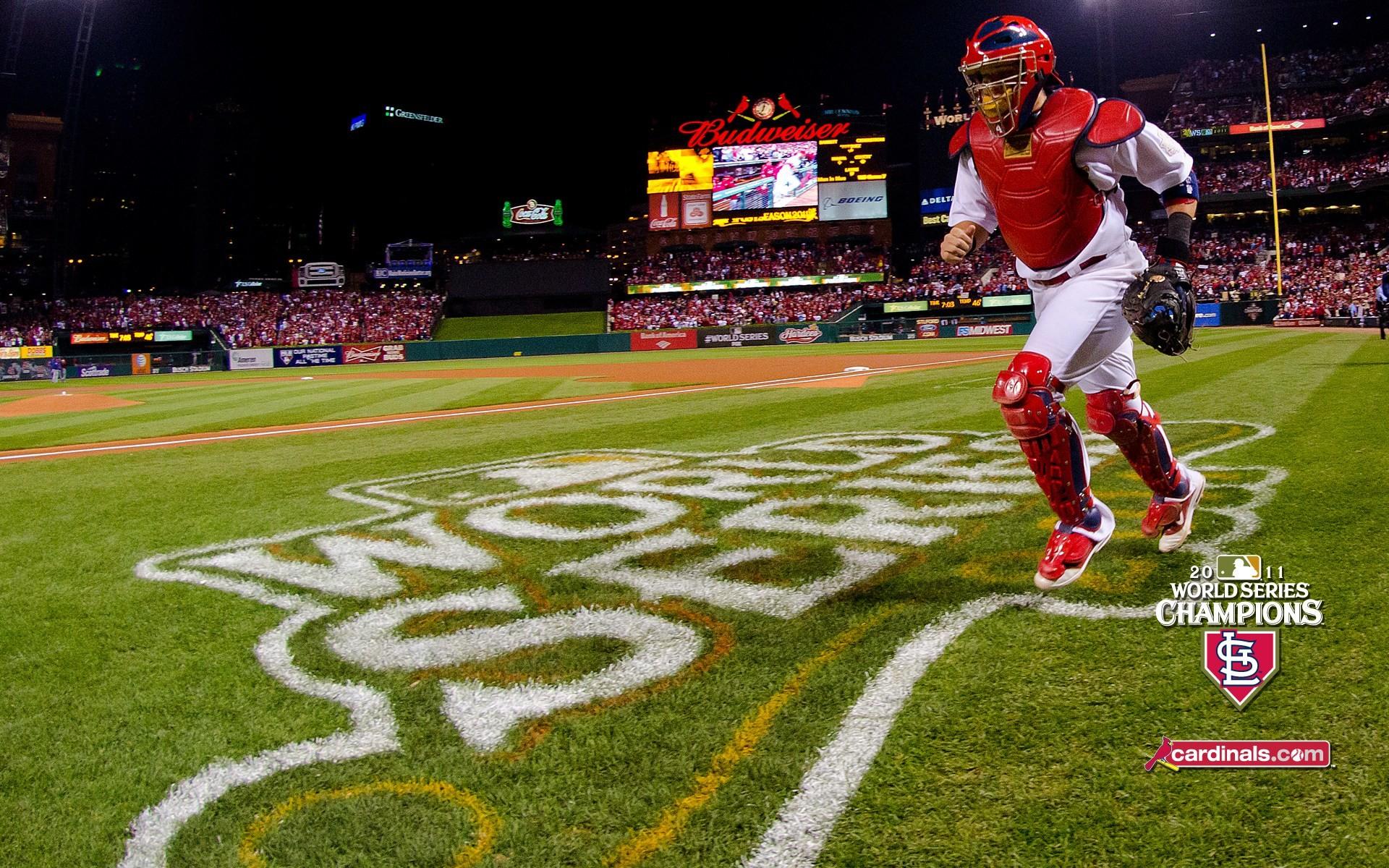 St Louis Cardinals Baseball Mlb G Wallpaper 159480