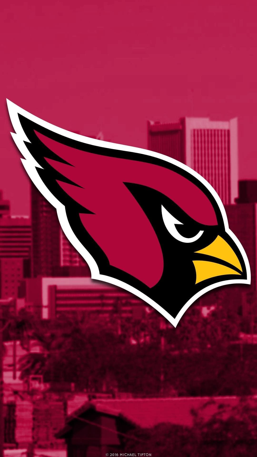 The Highest Quality Arizona Cardinals Football Schedule Wallpapers and Logo  Backgrounds for iPhone, Andriod, Galaxy, and Desktop PC.
