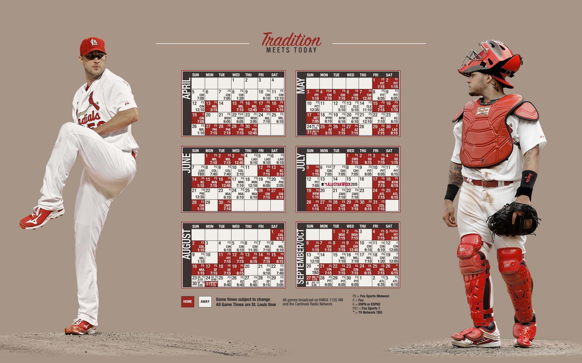 ST-Louis-Cardinals-Wallpapers-Download