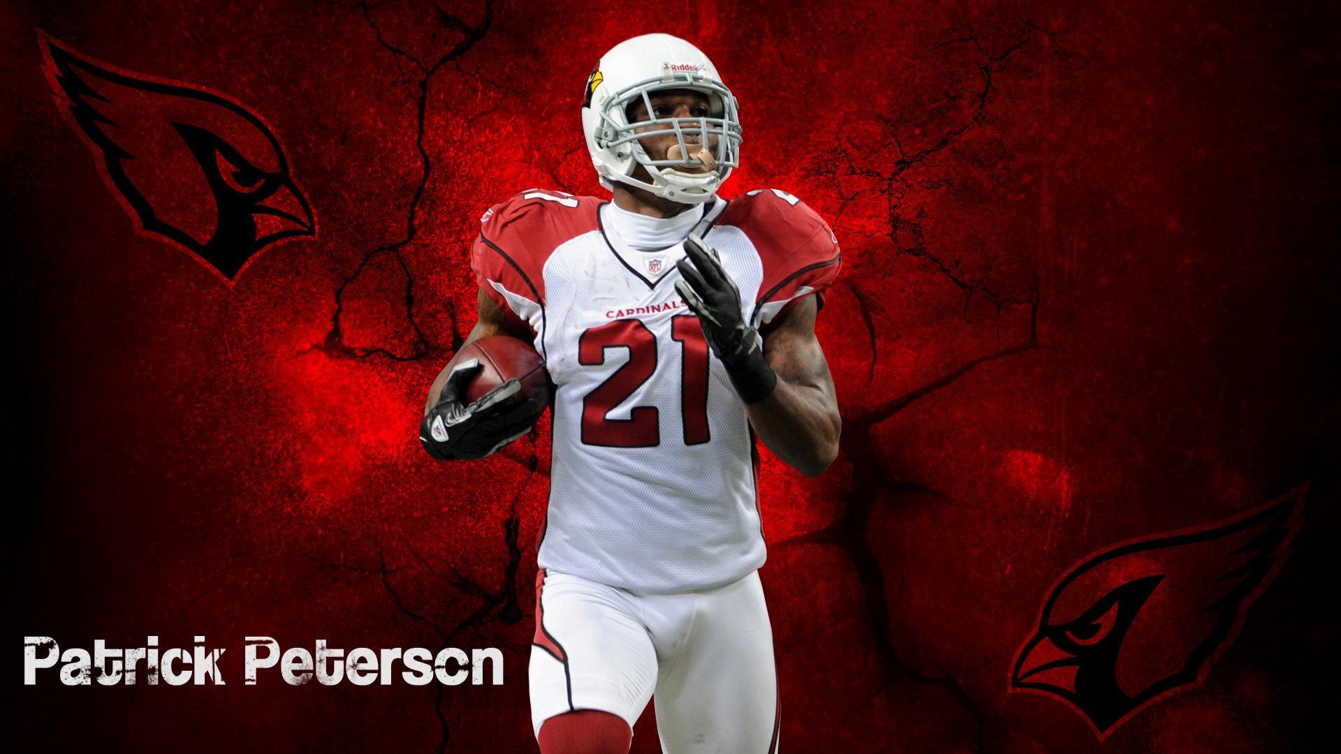 Patrick-Peterson-Arizona-Cardinals-Wallpaper