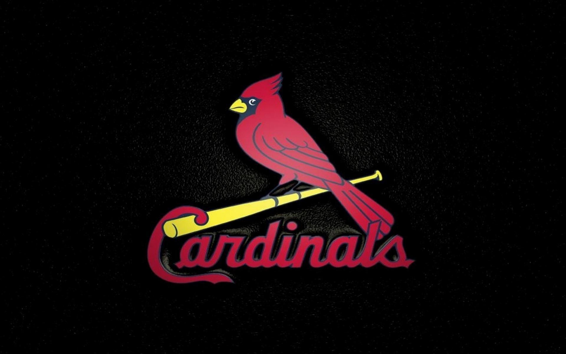 Backgrounds-hd-st-louis-cardinals-logo