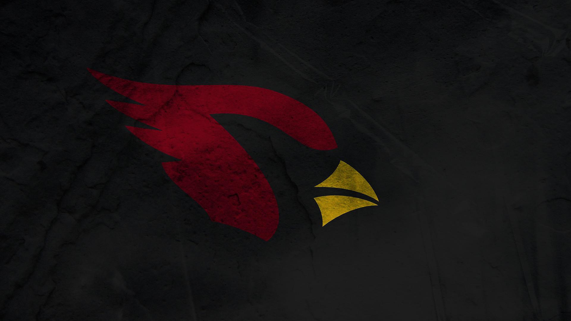 Images ST Louis Cardinals Wallpapers. HD arizona cardinals wallpaper.