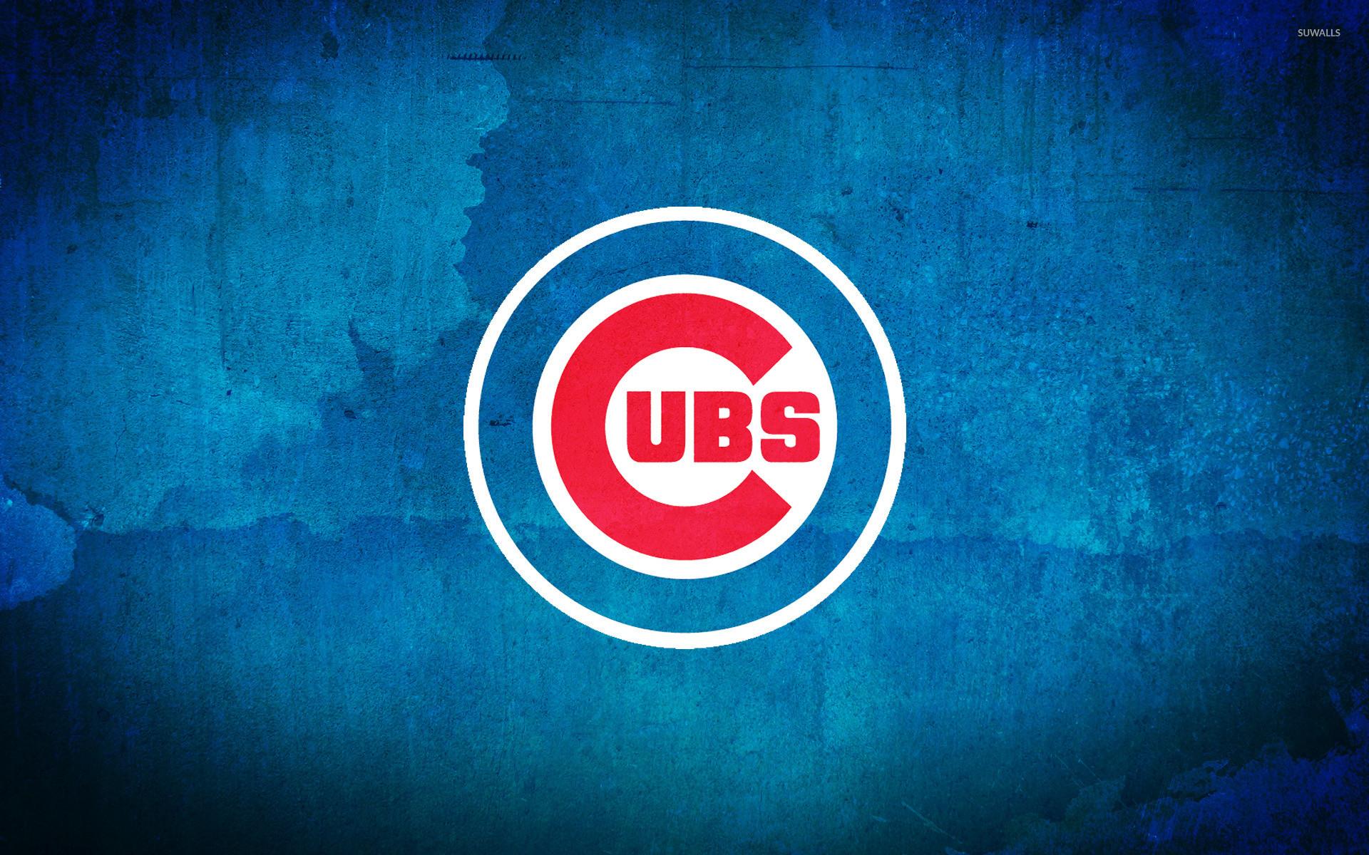 Chicago Cubs wallpaper jpg